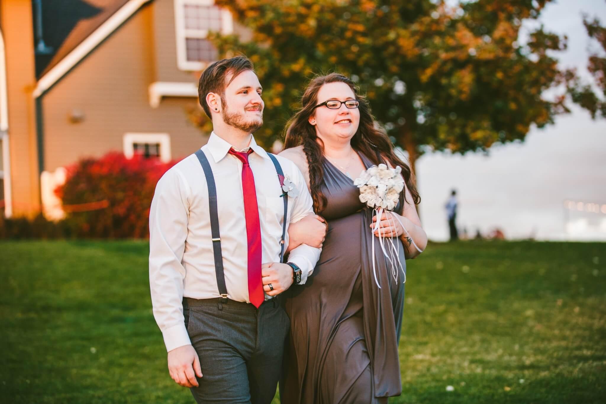 Belles on the Bluff Wedding (125).jpg