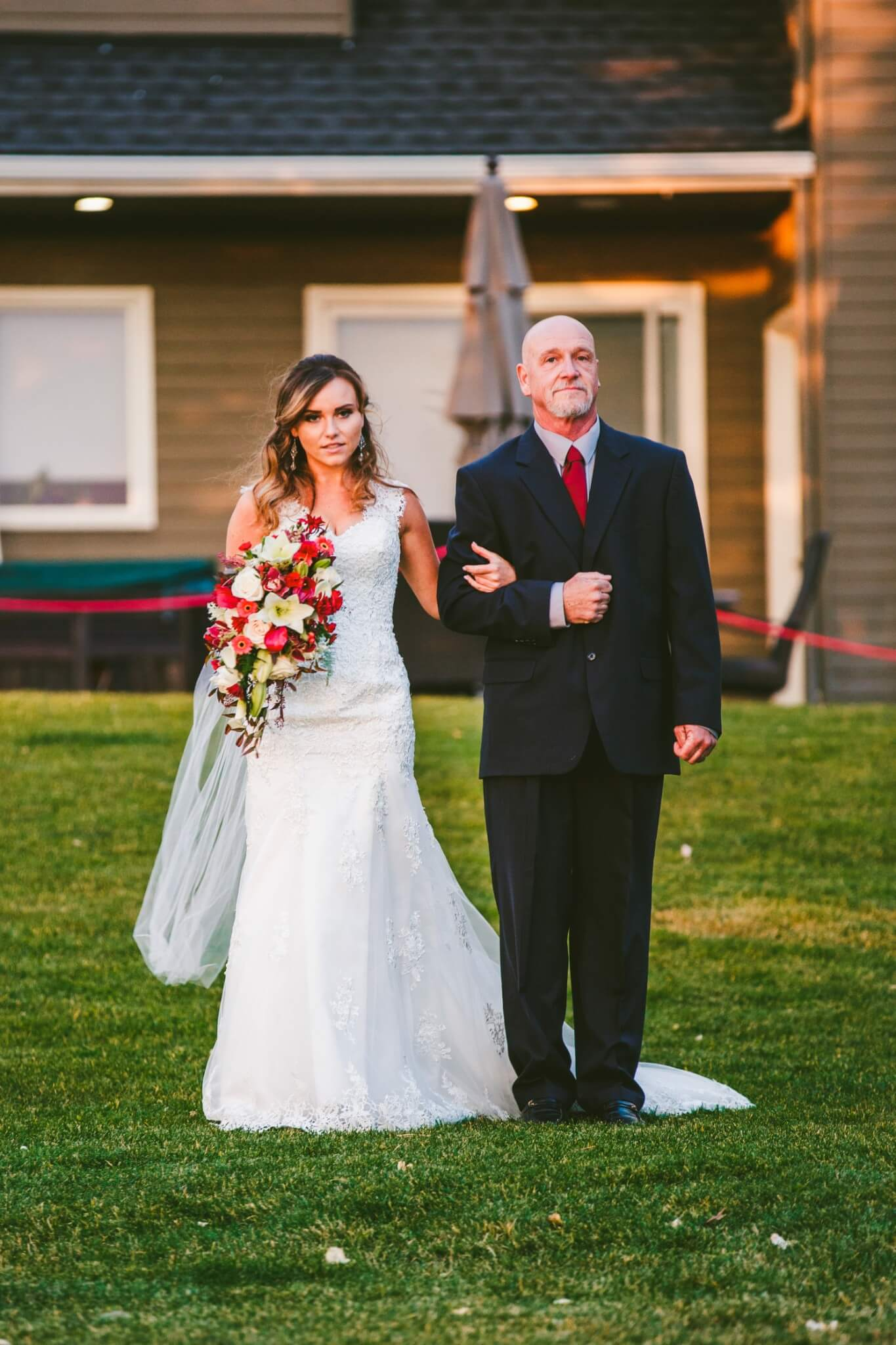 Belles on the Bluff Wedding (138).jpg