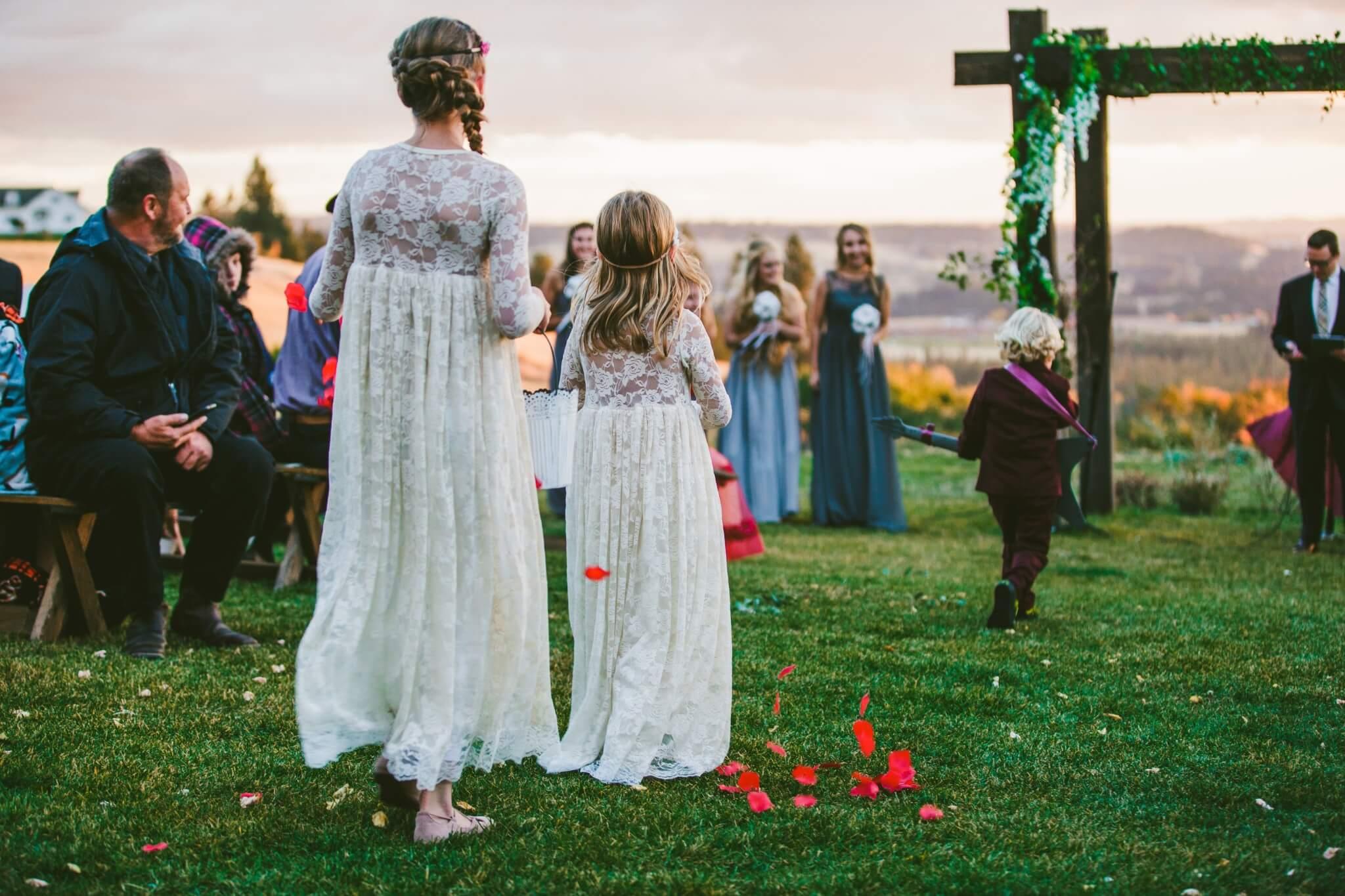 Belles on the Bluff Wedding (137).jpg