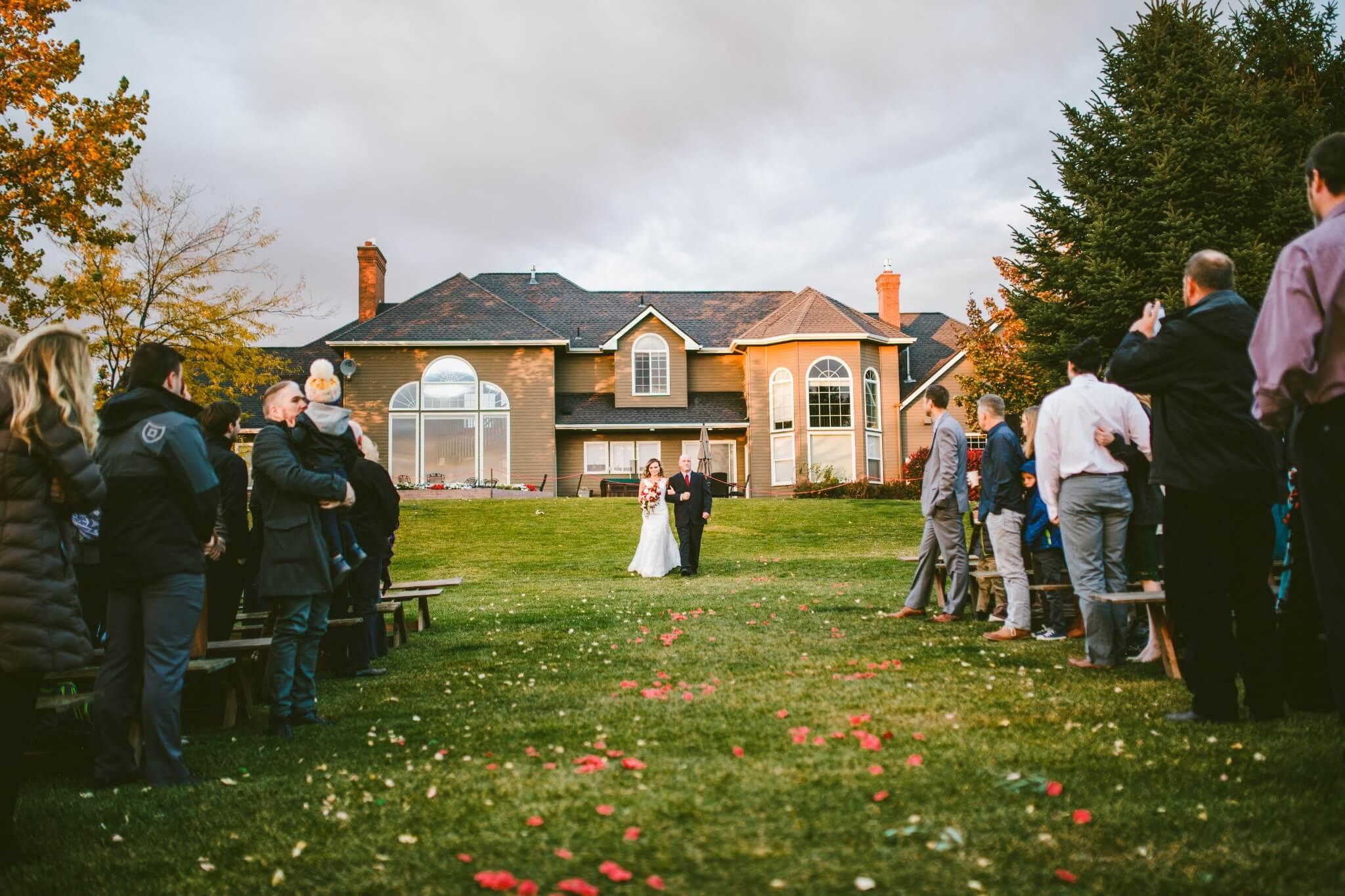 Belles on the Bluff Wedding (139).jpg