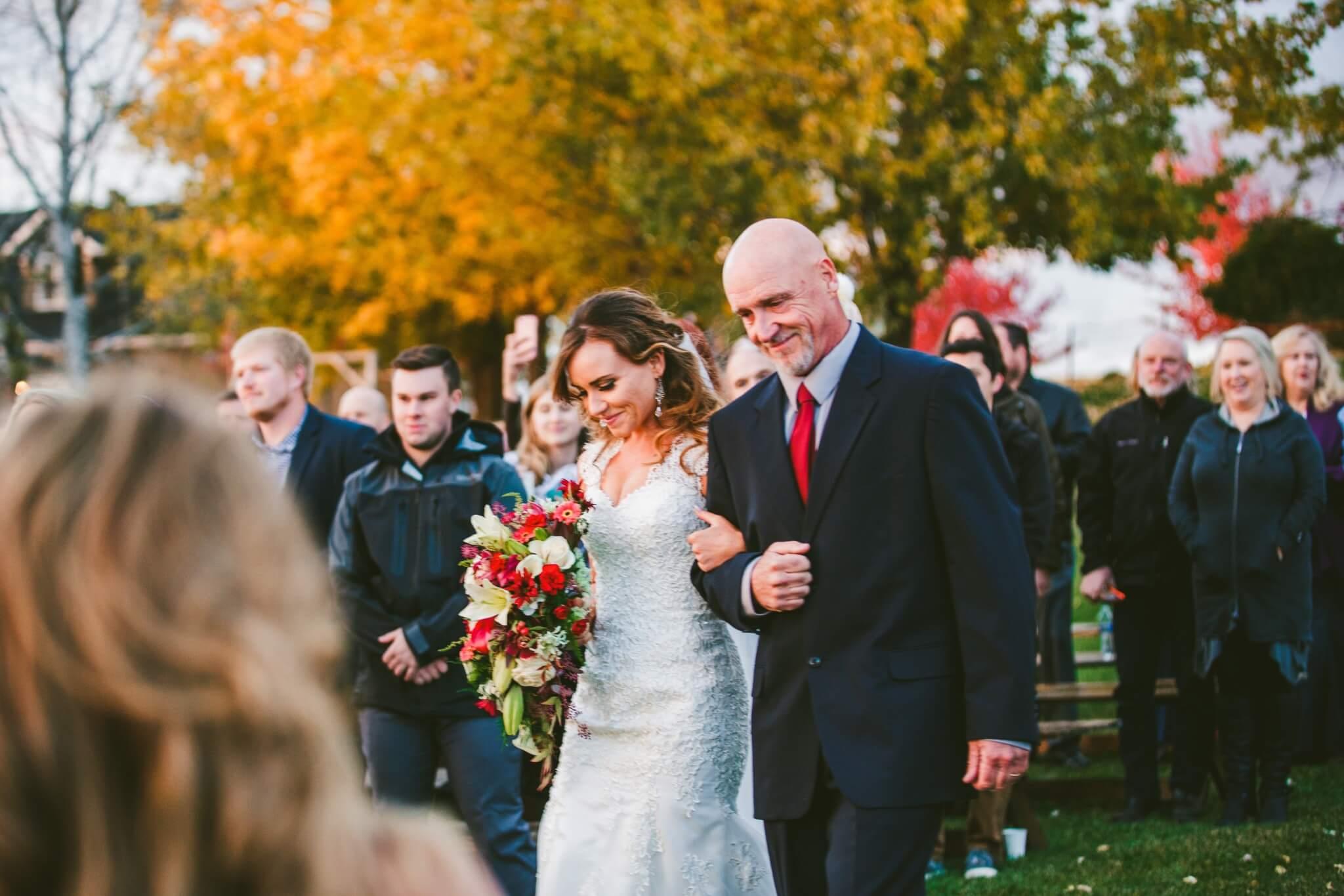 Belles on the Bluff Wedding (141).jpg