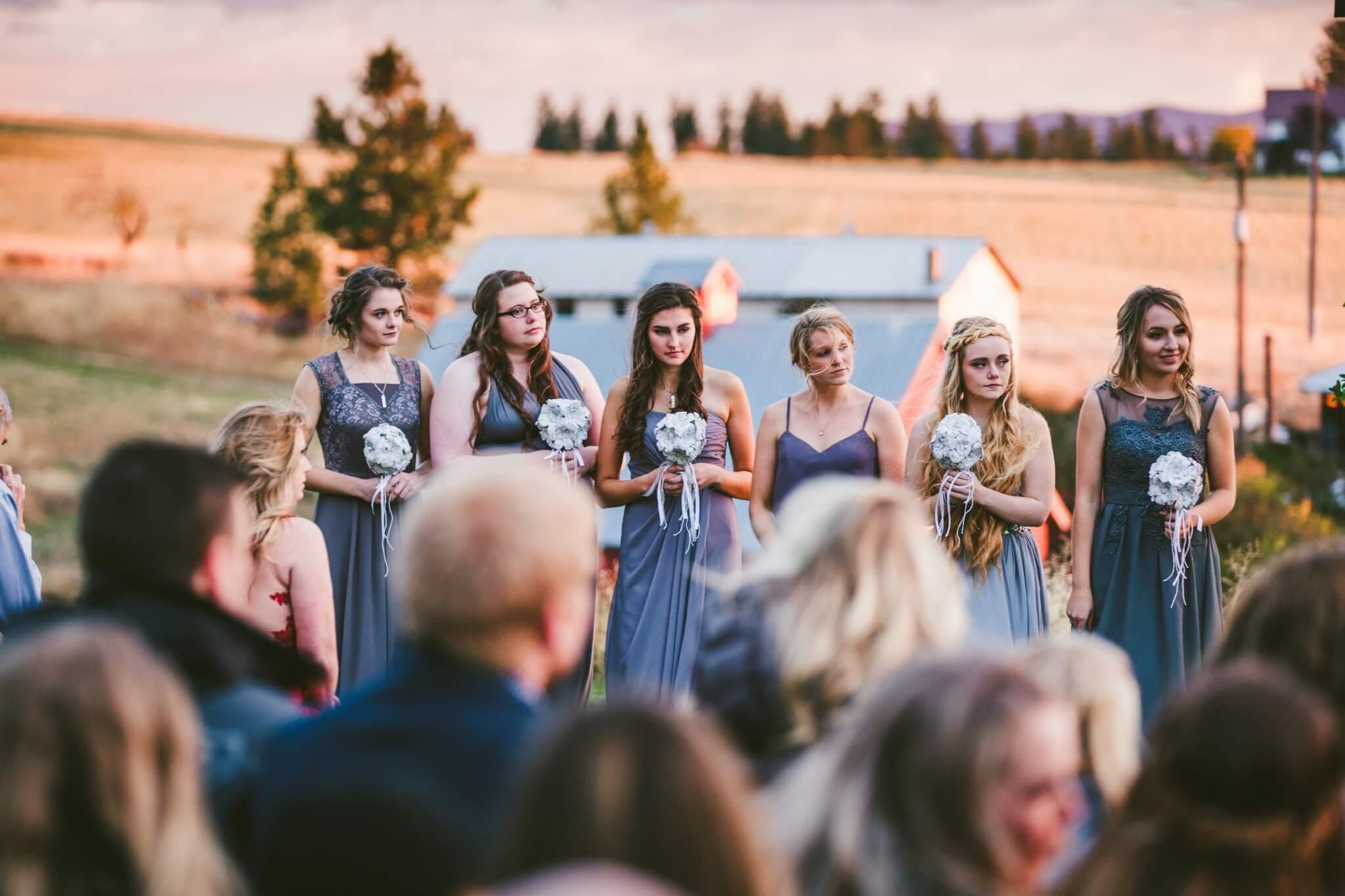 Belles on the Bluff Wedding (144).jpg
