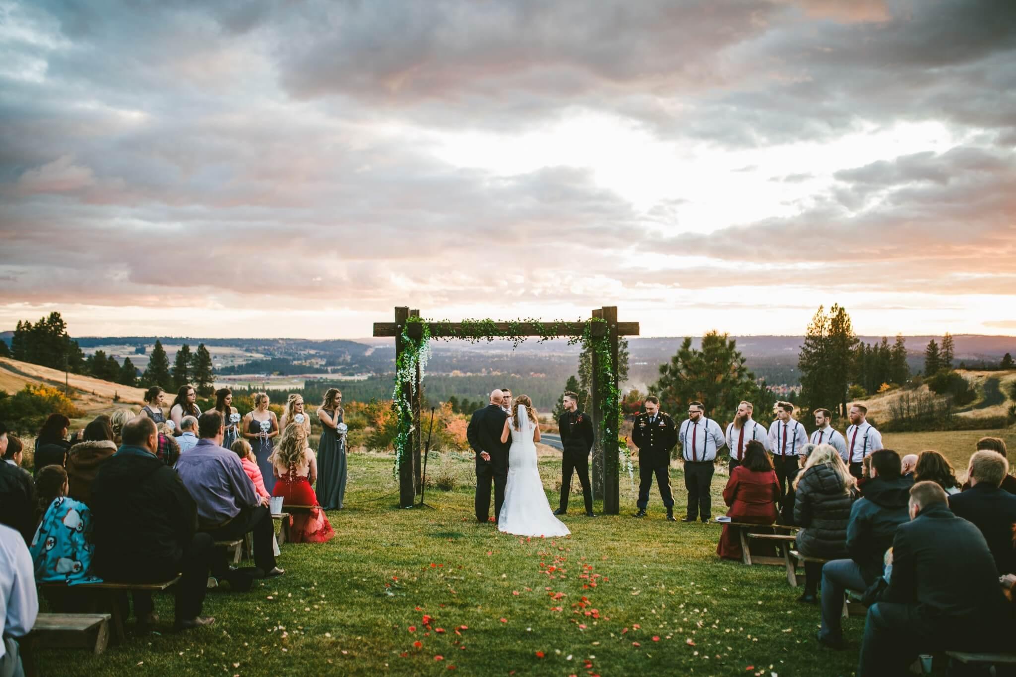 Belles on the Bluff Wedding (143).jpg