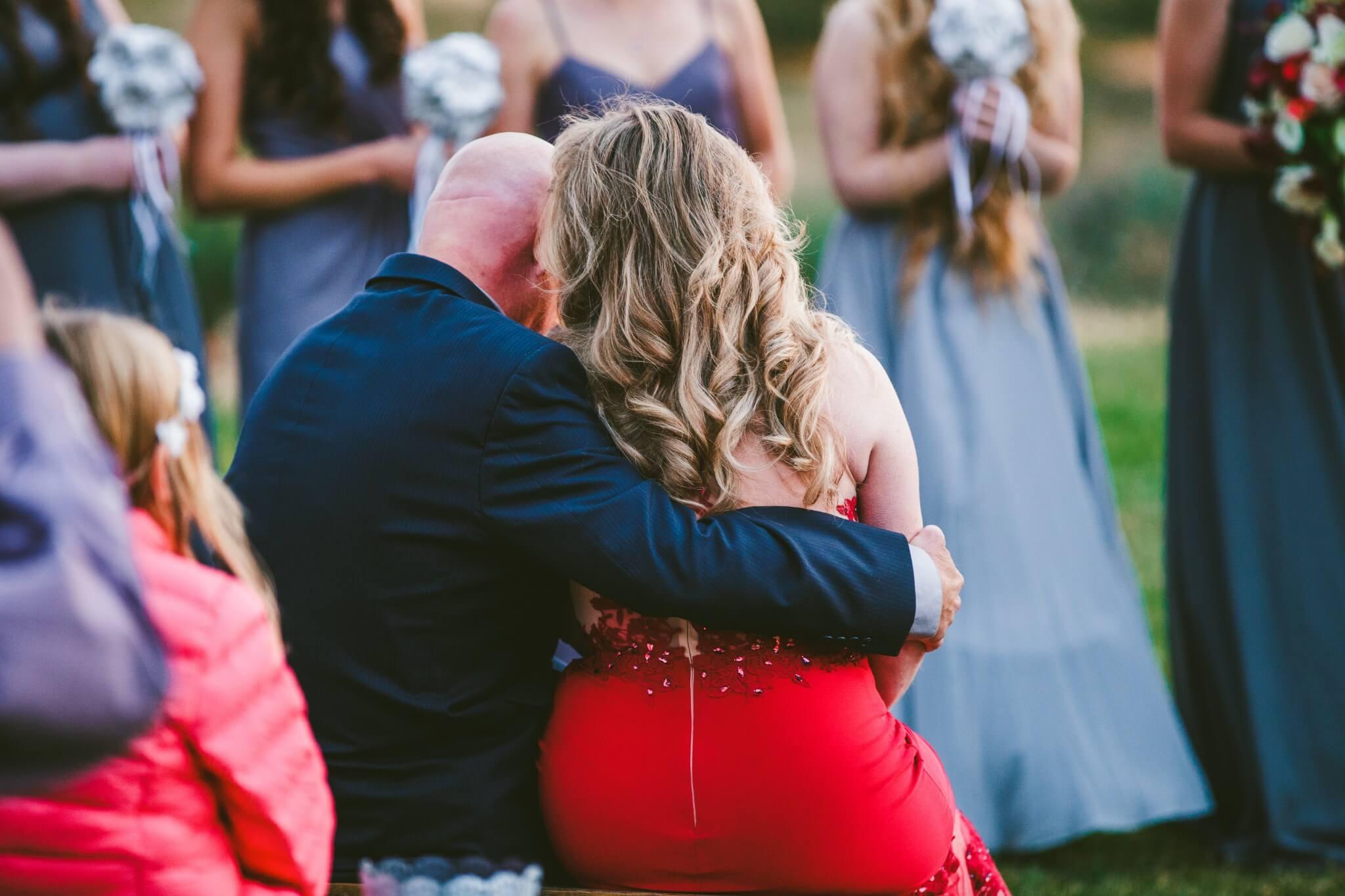 Belles on the Bluff Wedding (149).jpg
