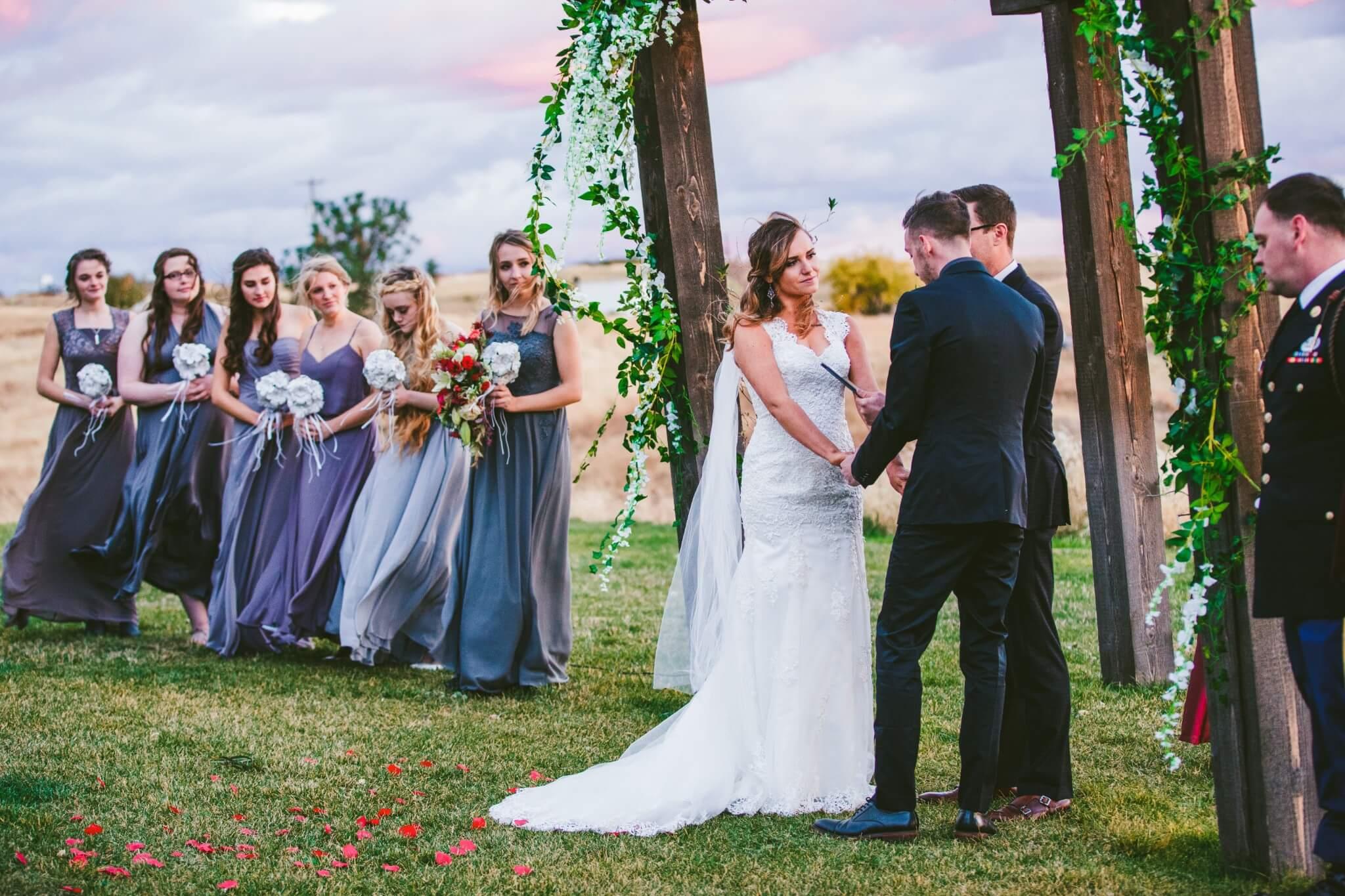 Belles on the Bluff Wedding (157).jpg