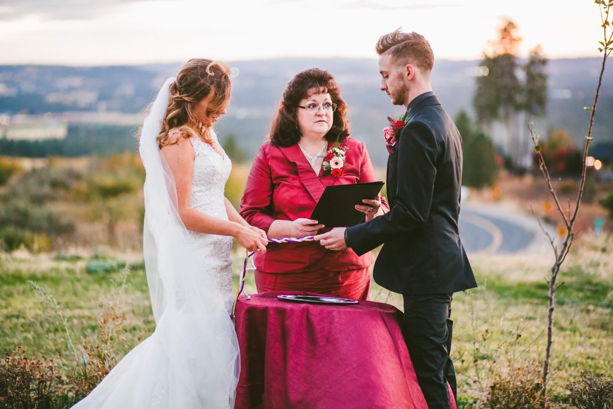 Belles on the Bluff Wedding (159).jpg