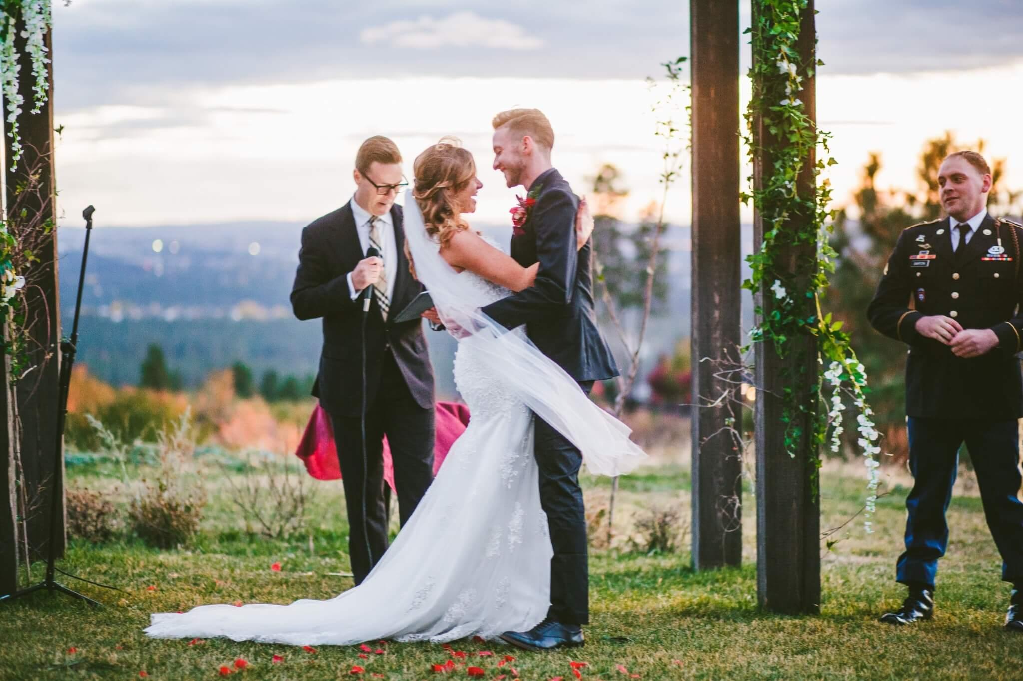 Belles on the Bluff Wedding (161).jpg