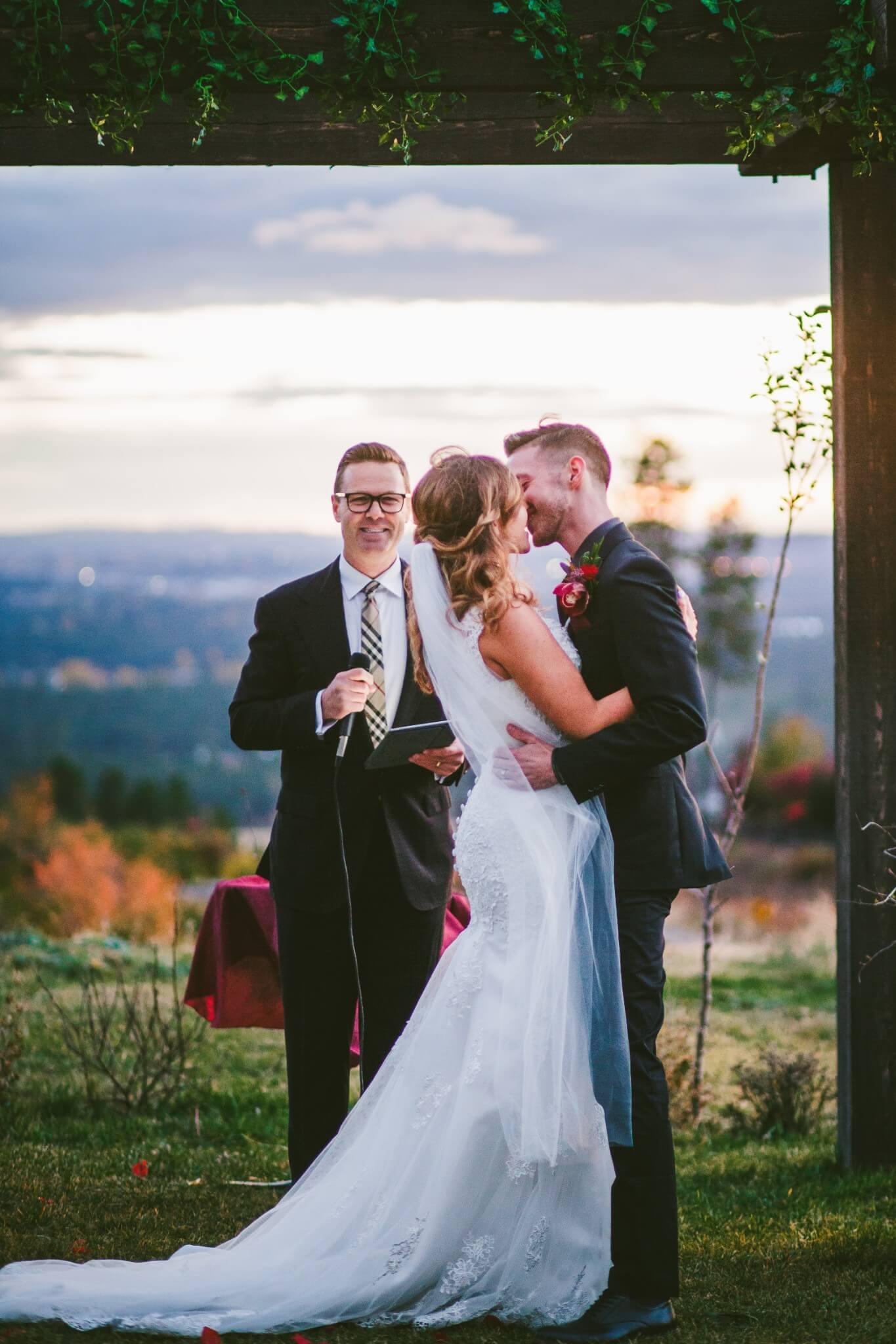 Belles on the Bluff Wedding (163).jpg