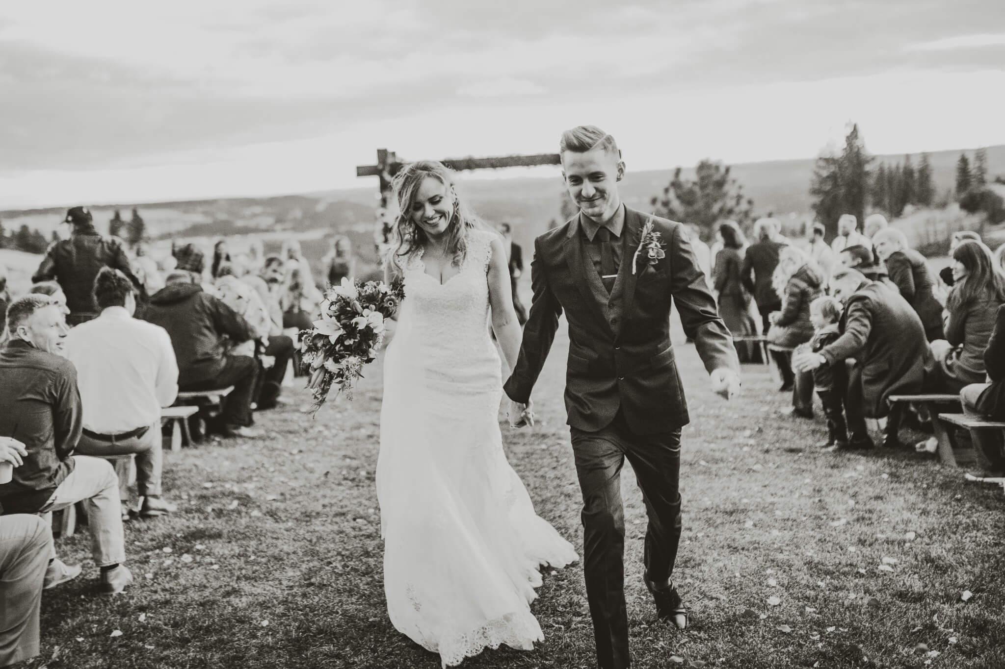 Belles on the Bluff Wedding (167).jpg