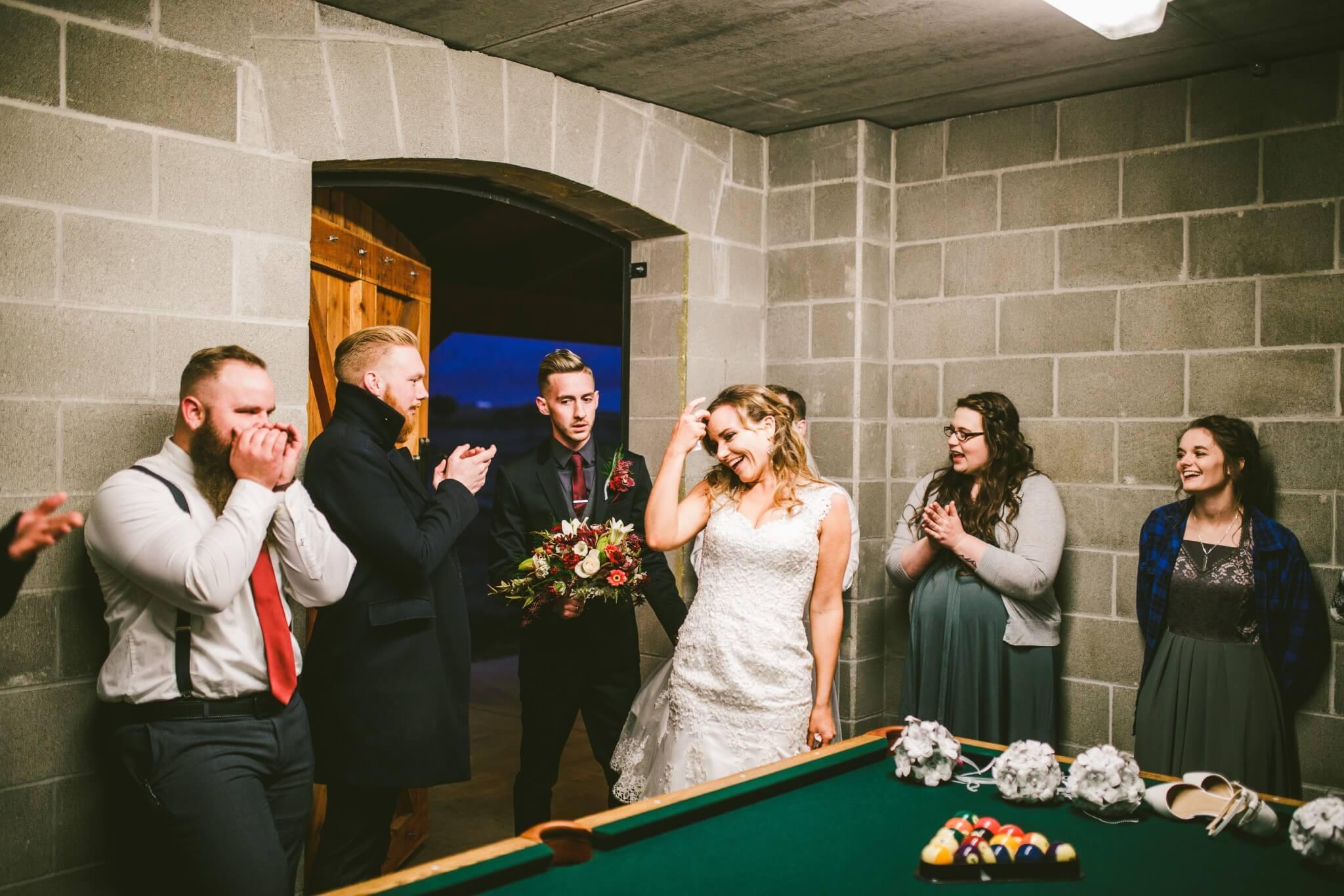 Belles on the Bluff Wedding (171).jpg