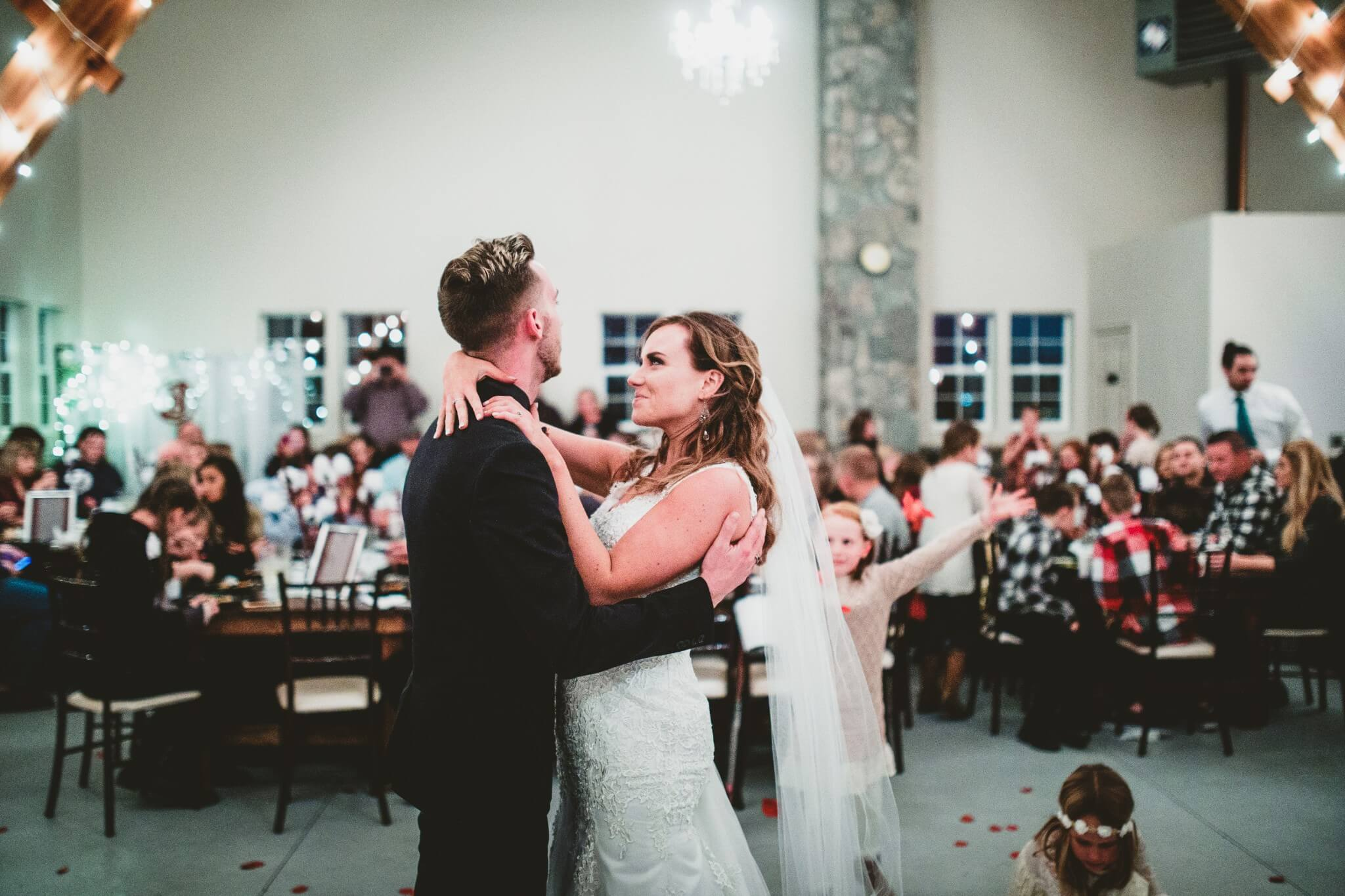 Belles on the Bluff Wedding (195).jpg