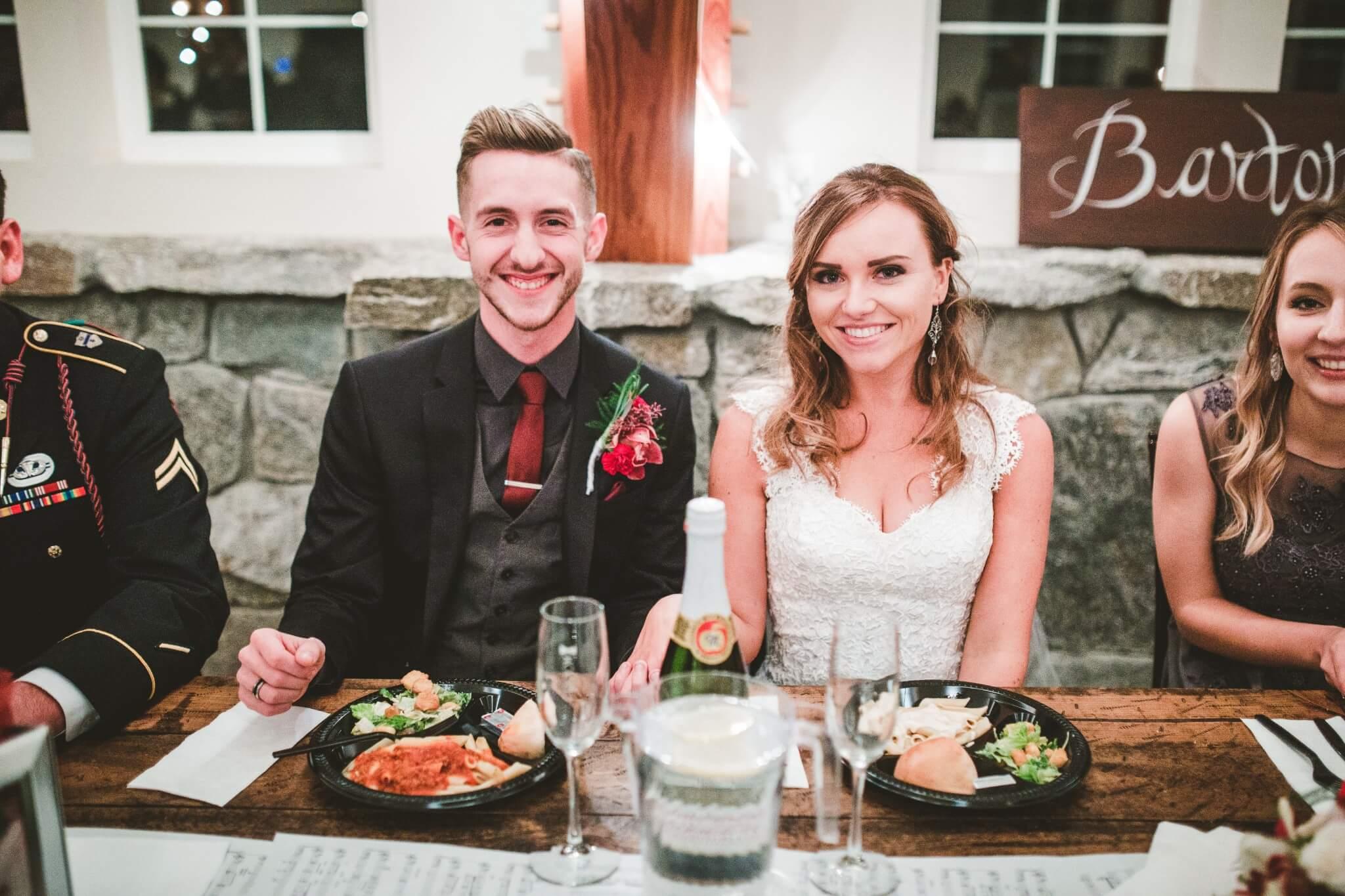 Belles on the Bluff Wedding (200).jpg