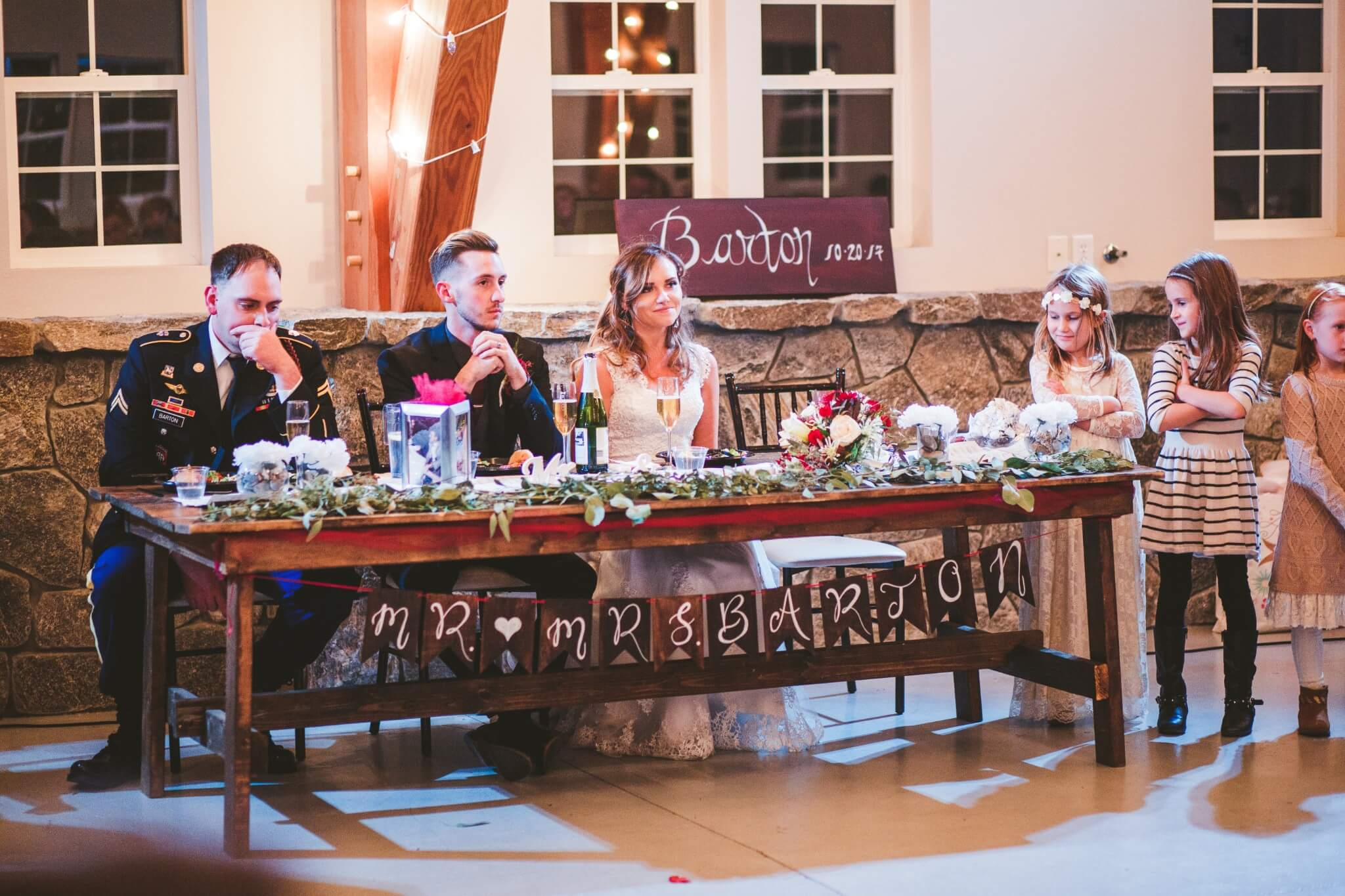 Belles on the Bluff Wedding (204).jpg