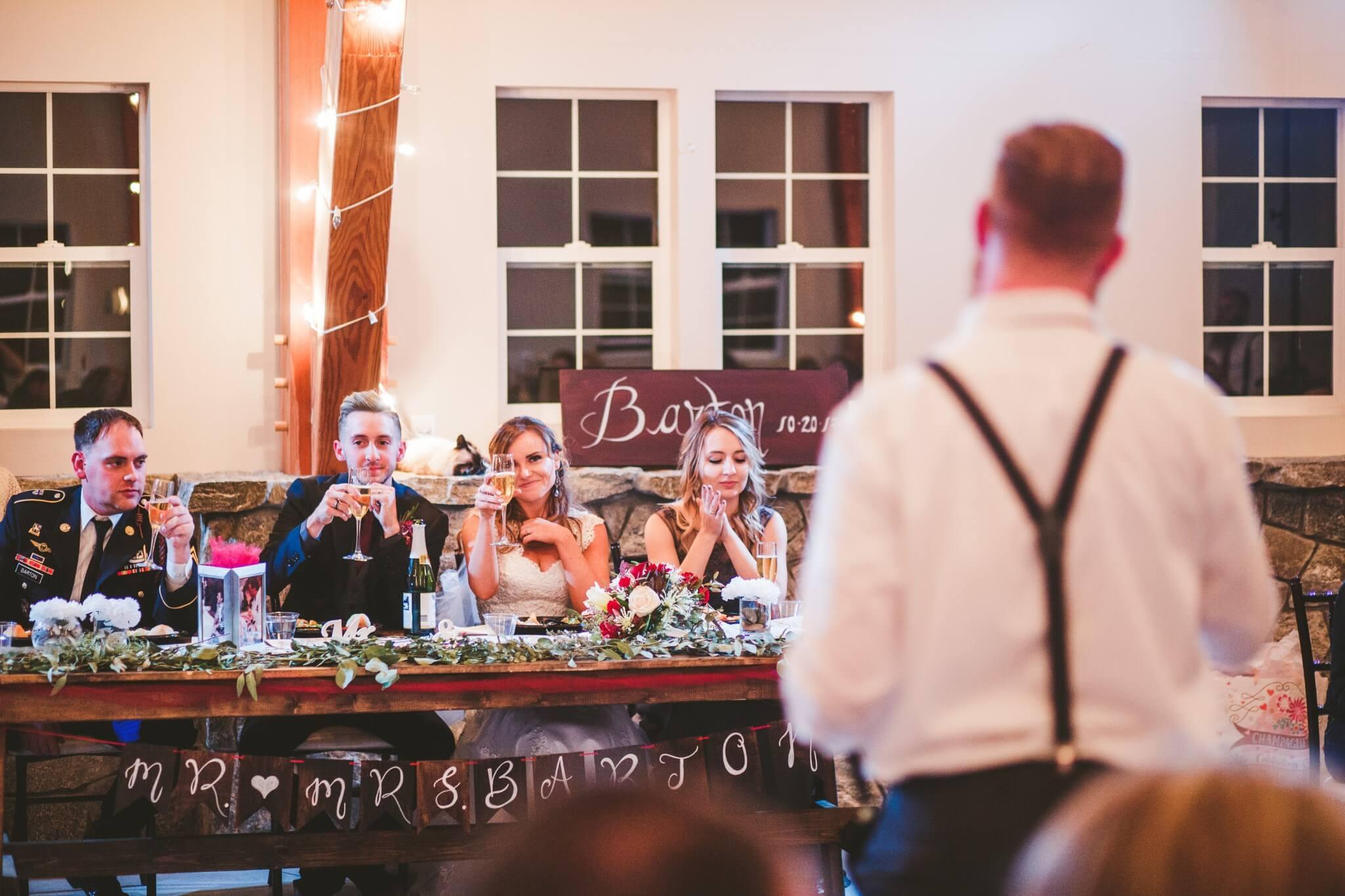 Belles on the Bluff Wedding (208).jpg