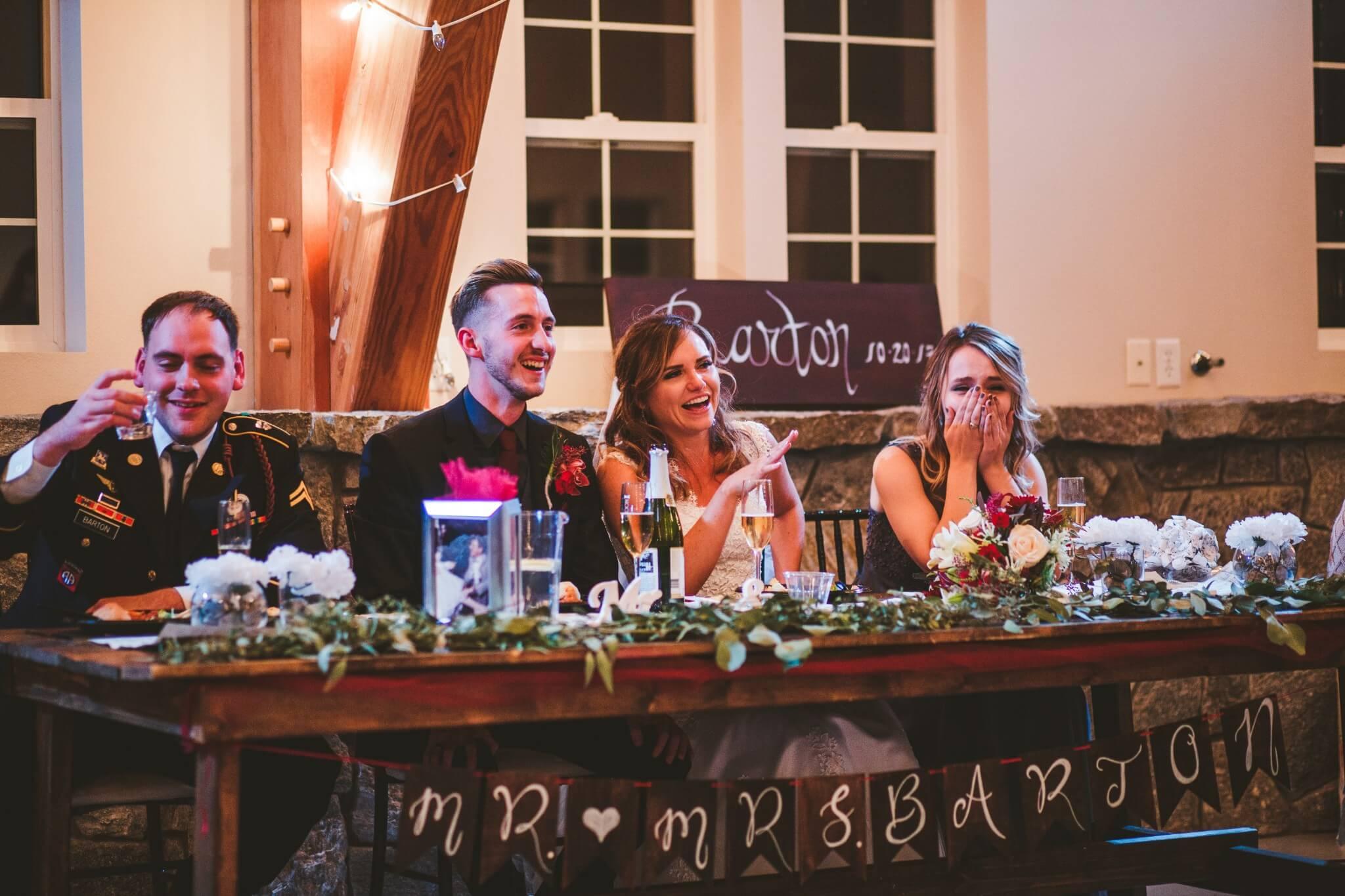 Belles on the Bluff Wedding (211).jpg