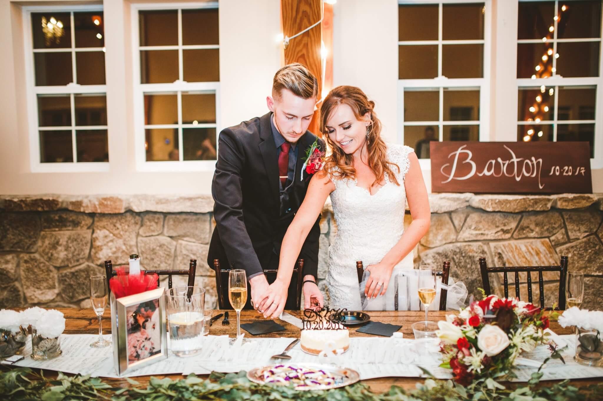 Belles on the Bluff Wedding (215).jpg