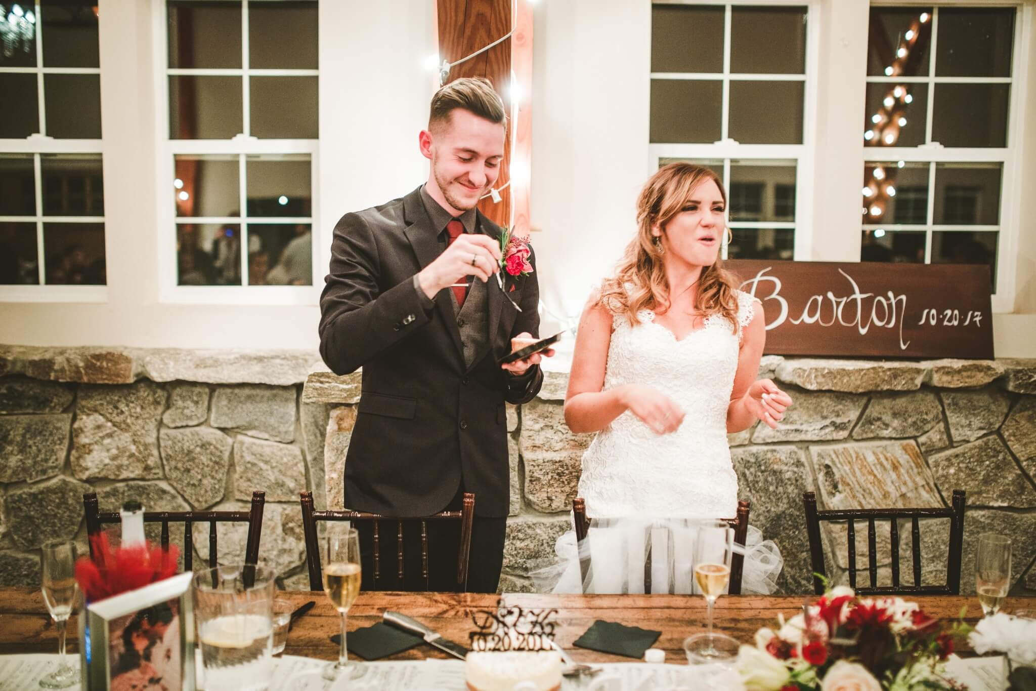Belles on the Bluff Wedding (218).jpg