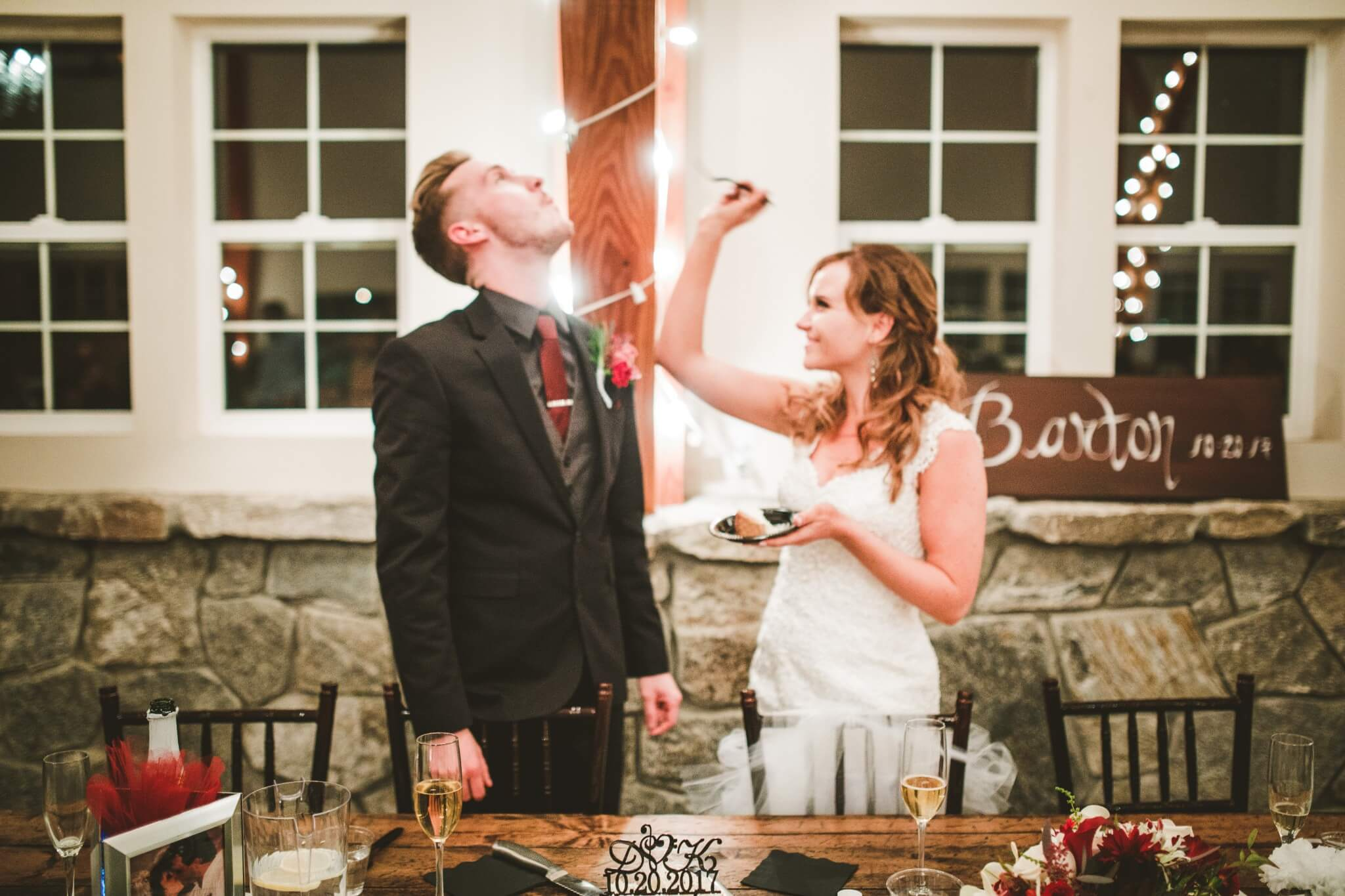Belles on the Bluff Wedding (219).jpg