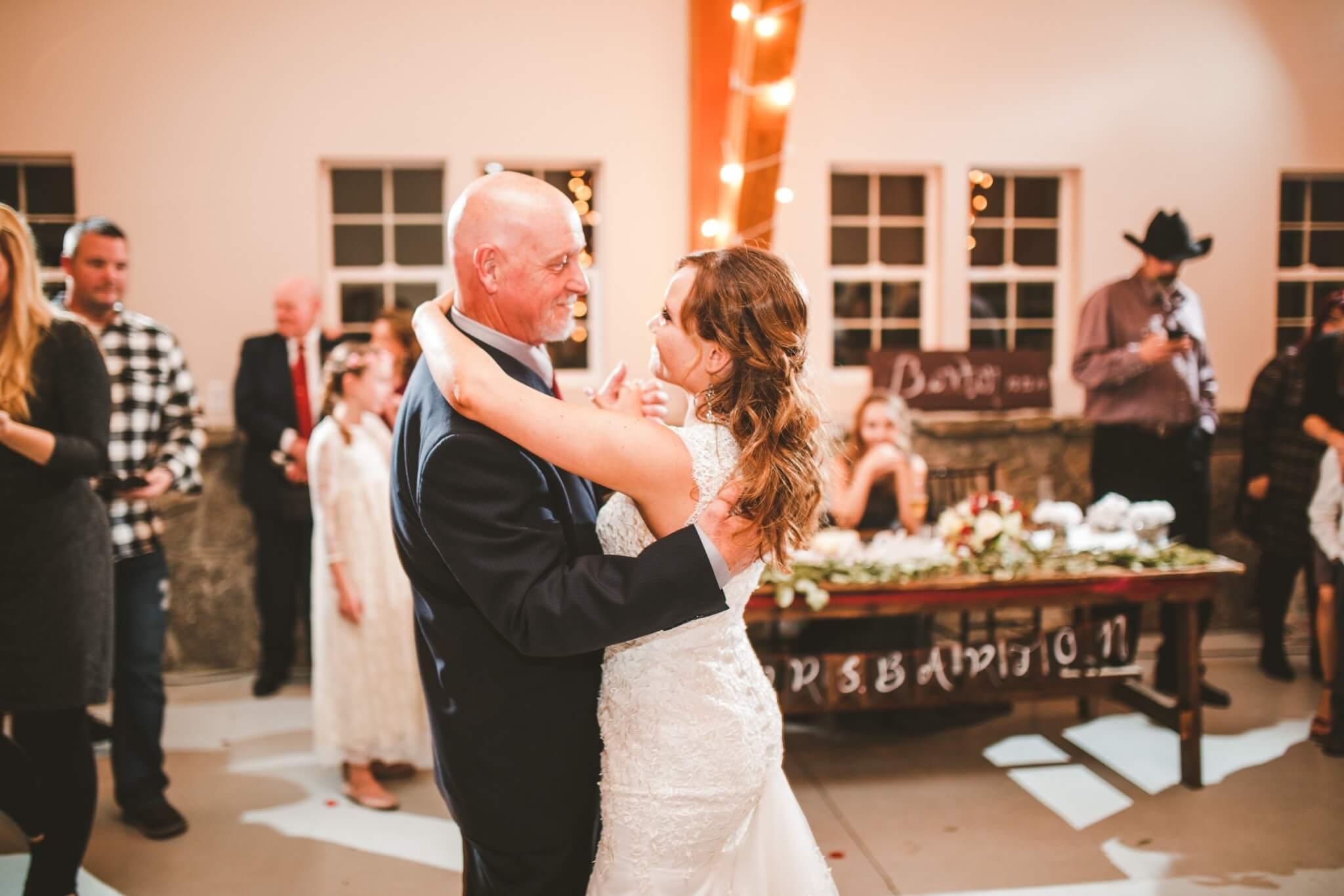 Belles on the Bluff Wedding (222).jpg