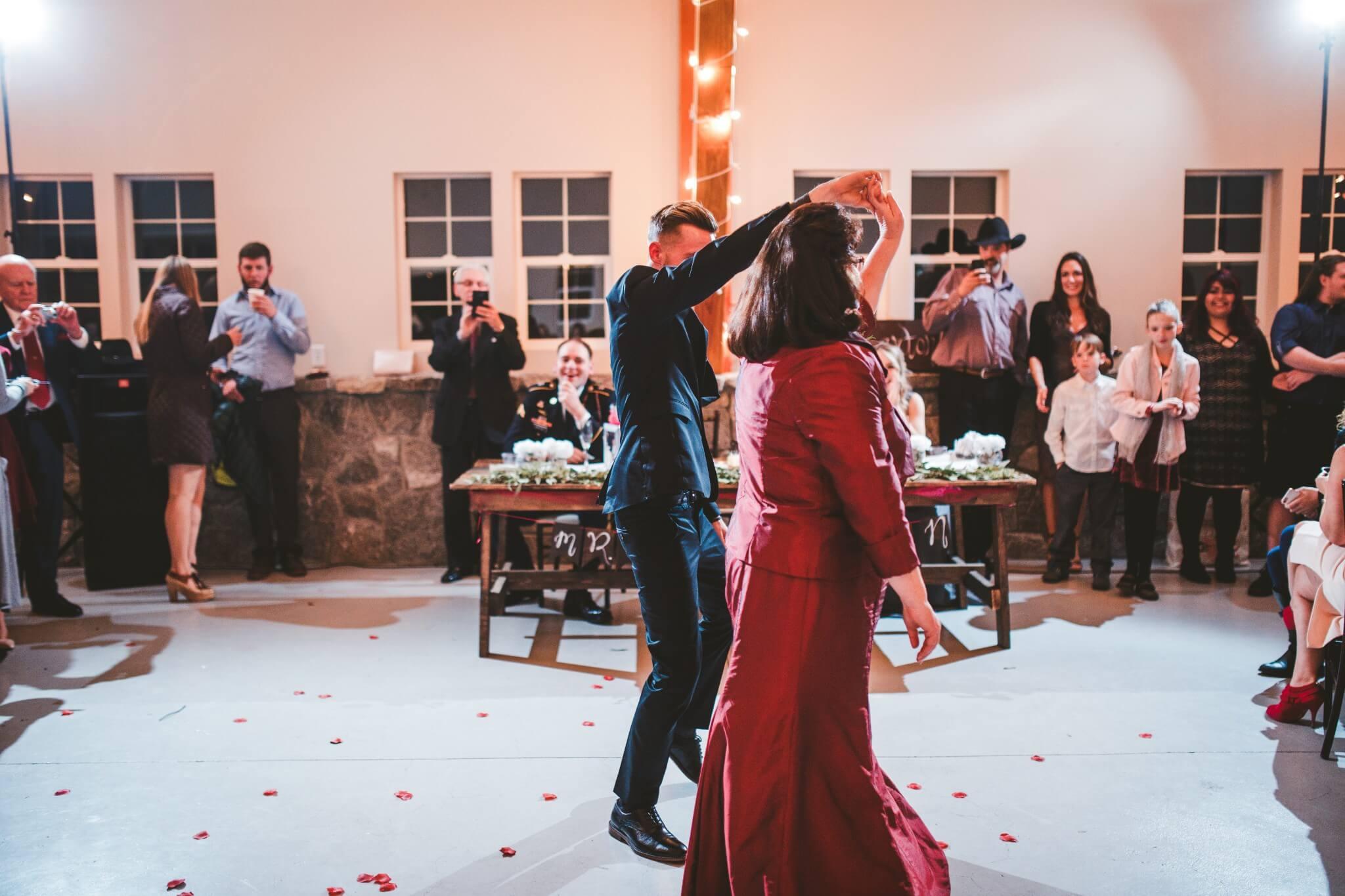 Belles on the Bluff Wedding (234).jpg