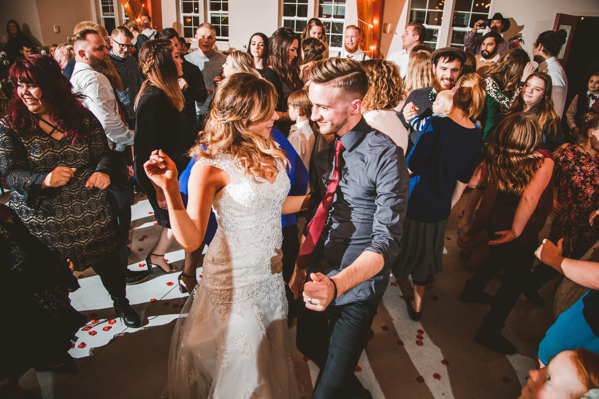 Belles on the Bluff Wedding (236).jpg