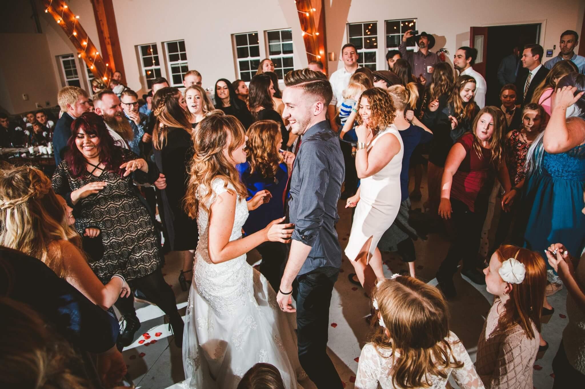Belles on the Bluff Wedding (237).jpg