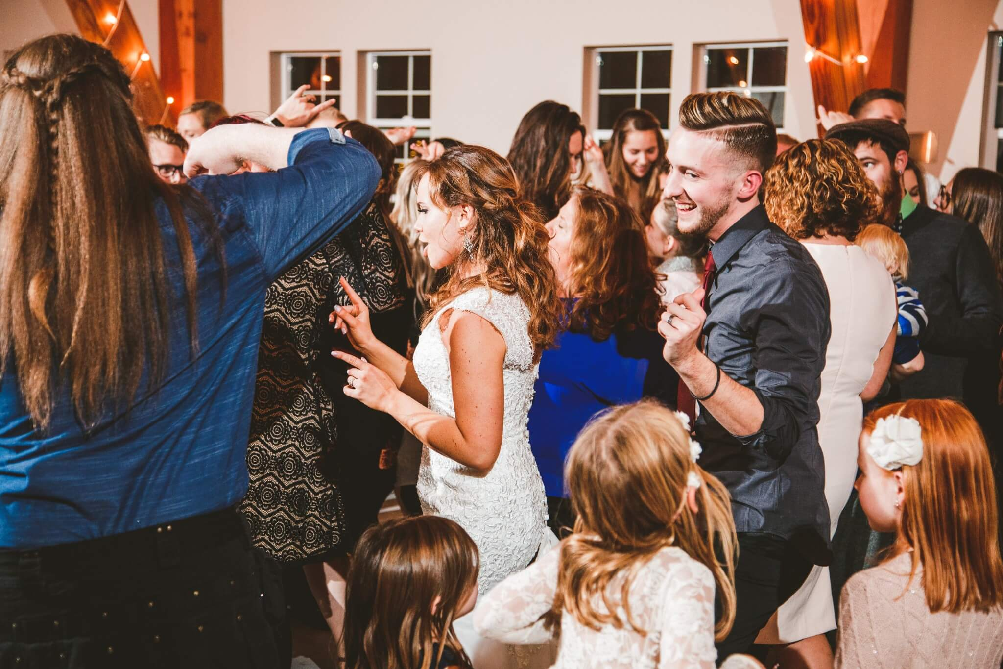 Belles on the Bluff Wedding (238).jpg