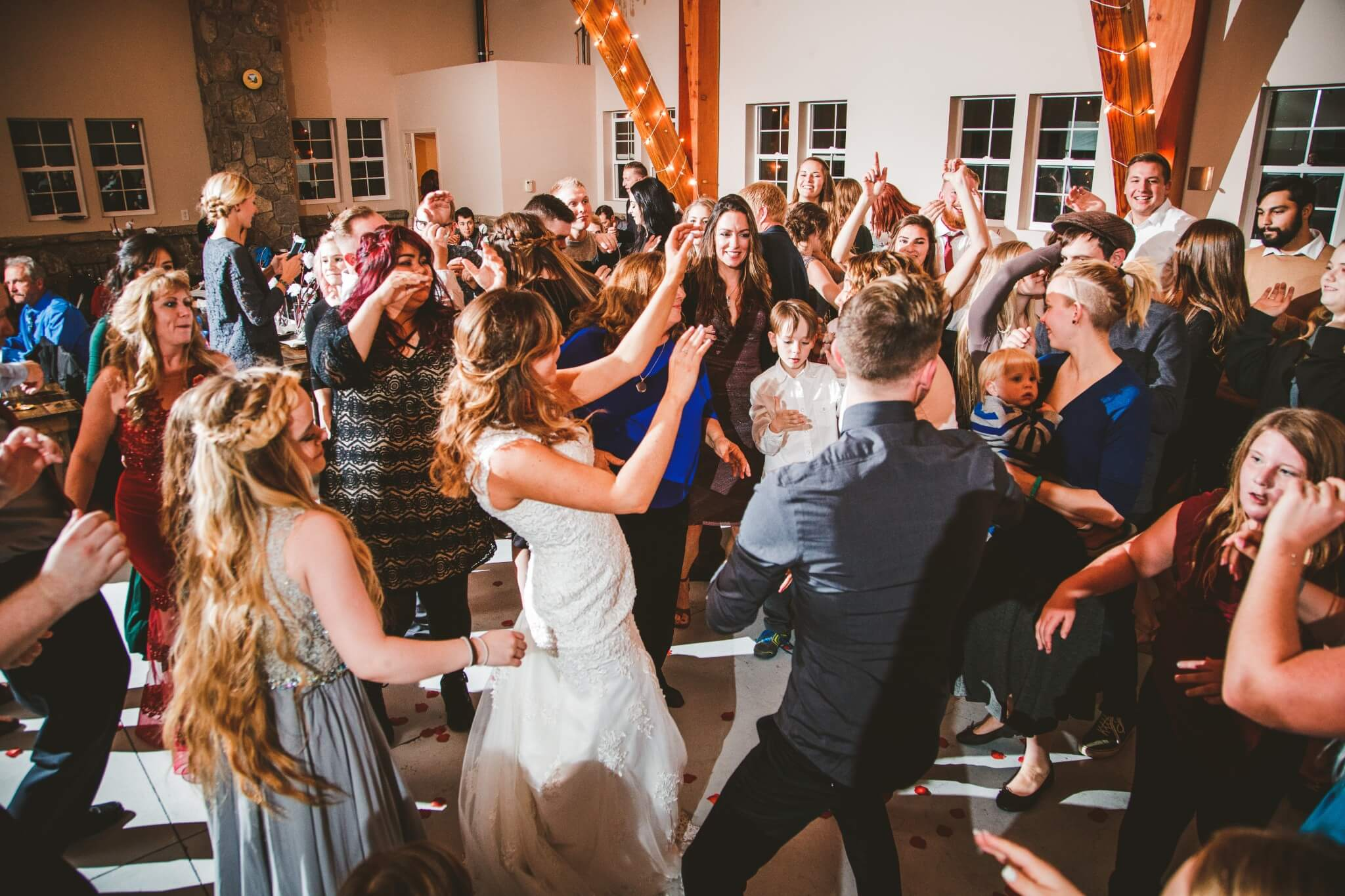 Belles on the Bluff Wedding (239).jpg
