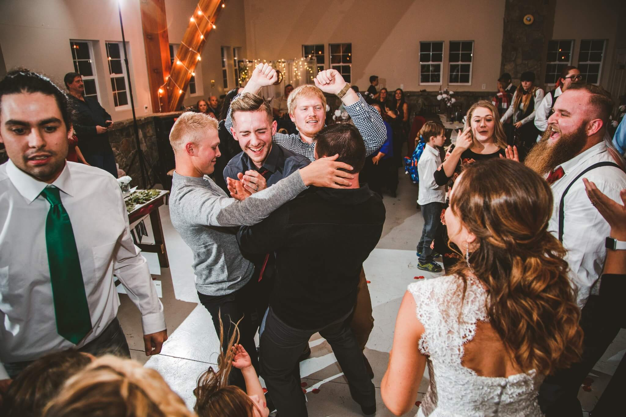 Belles on the Bluff Wedding (243).jpg