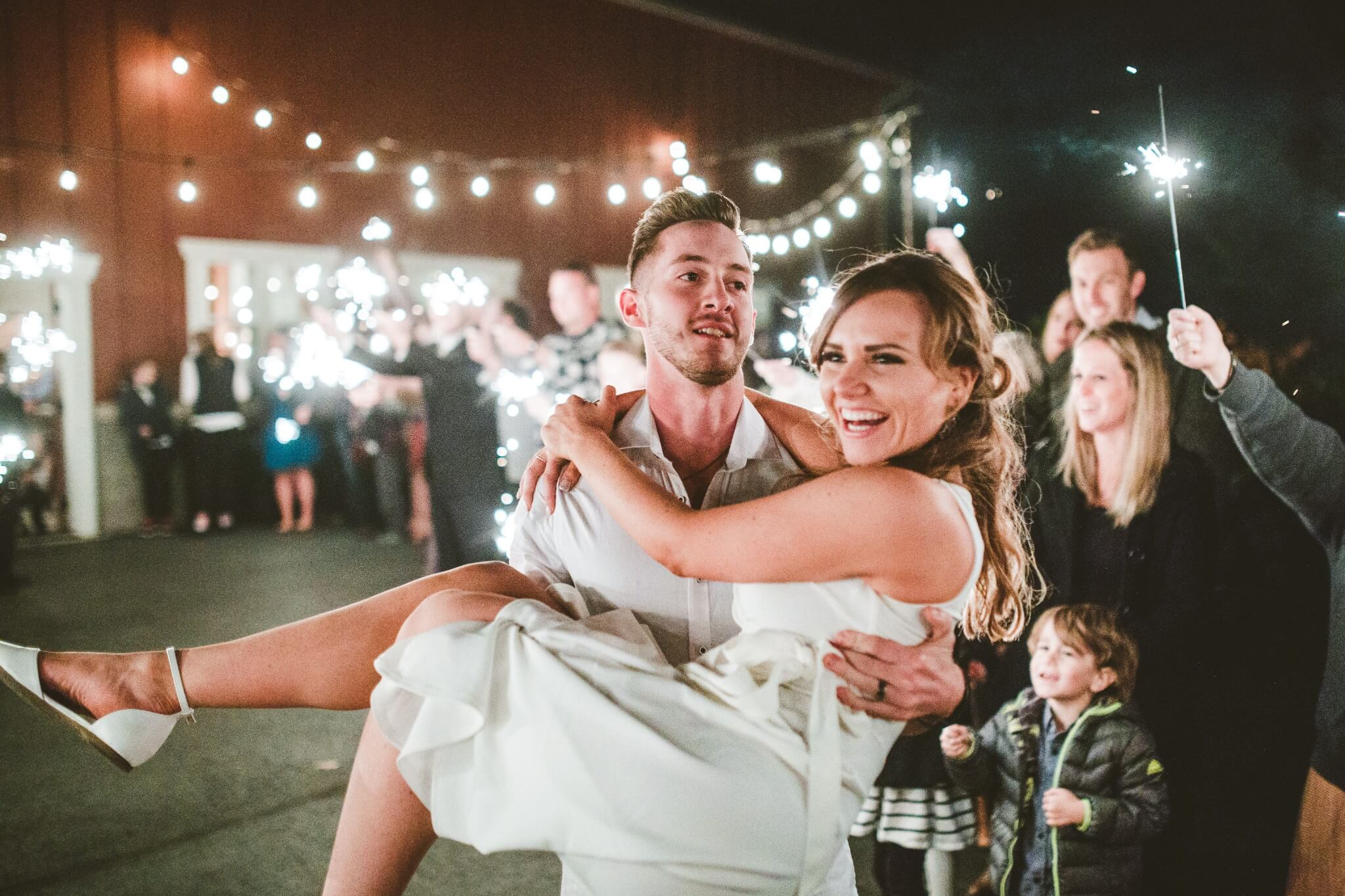 Belles on the Bluff Wedding (247).jpg