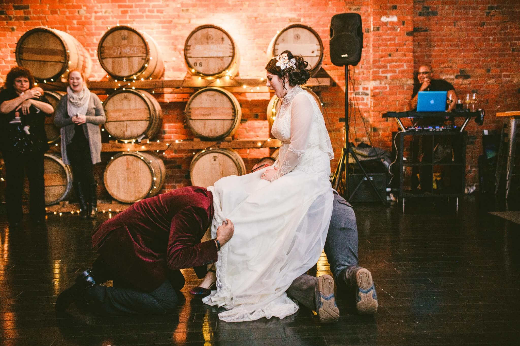 Nectar Winter Wedding (157).jpg