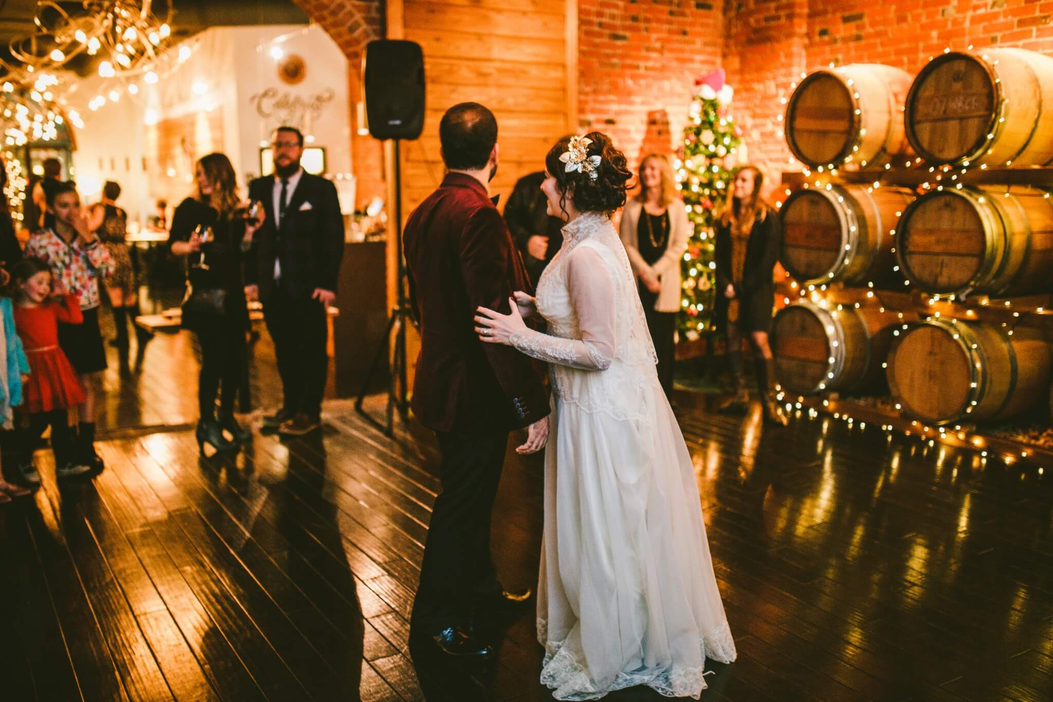 Nectar Winter Wedding (170).jpg