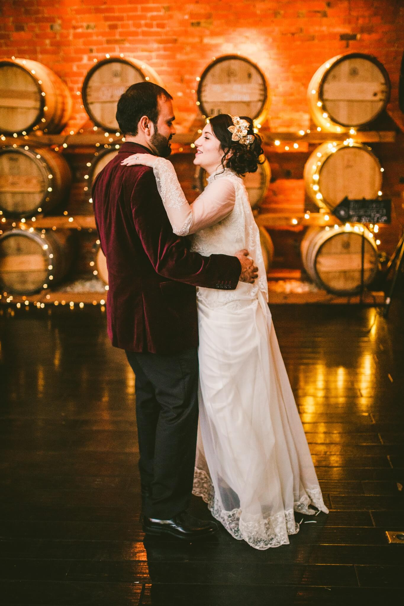 Nectar Winter Wedding (171).jpg