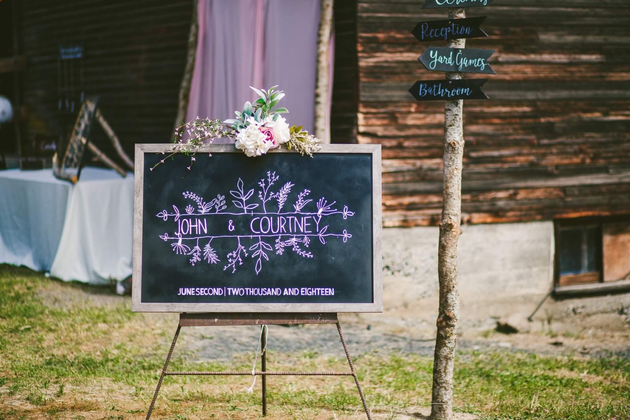 Spokane Barn Wedding (1).jpg