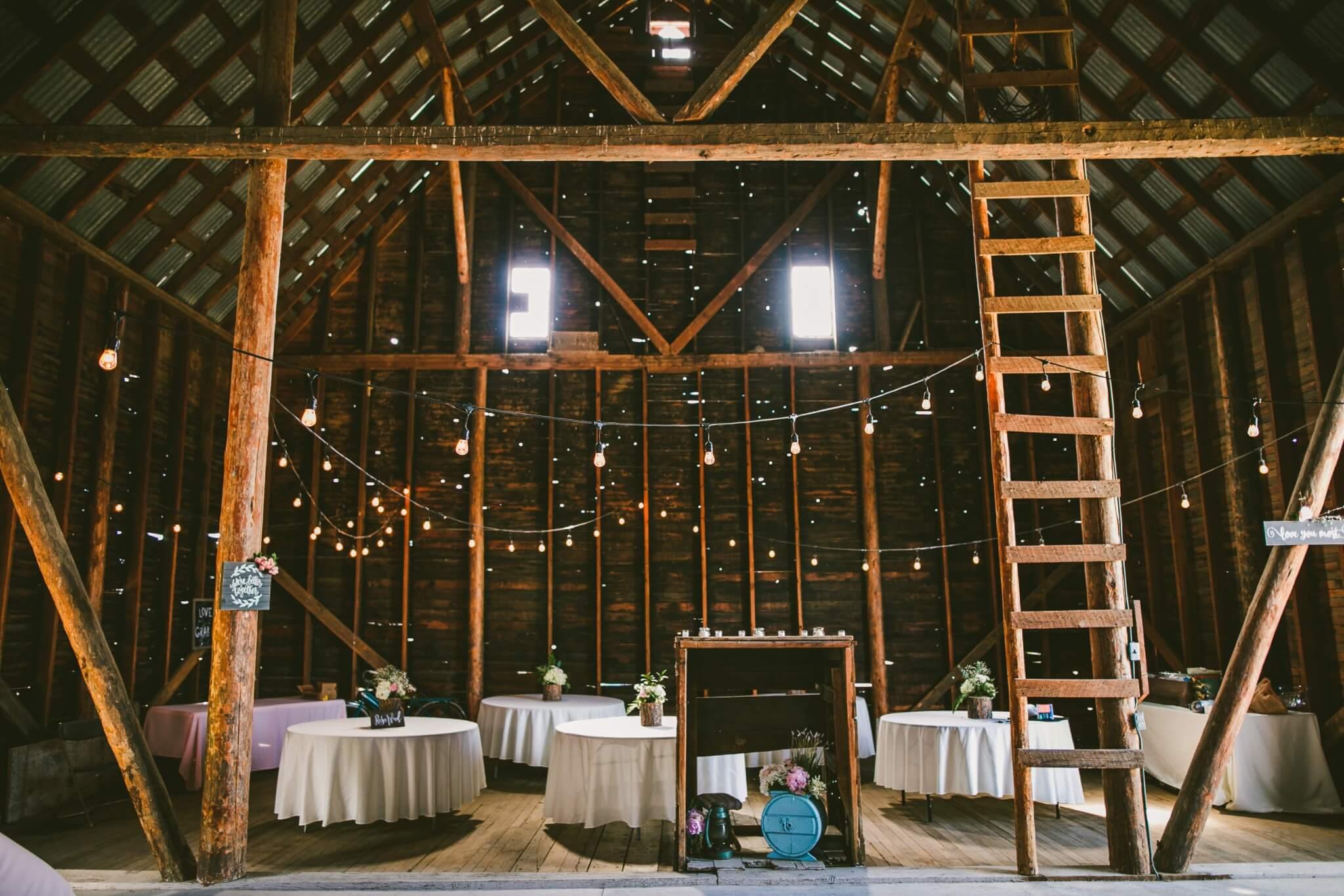 Spokane Barn Wedding (6).jpg