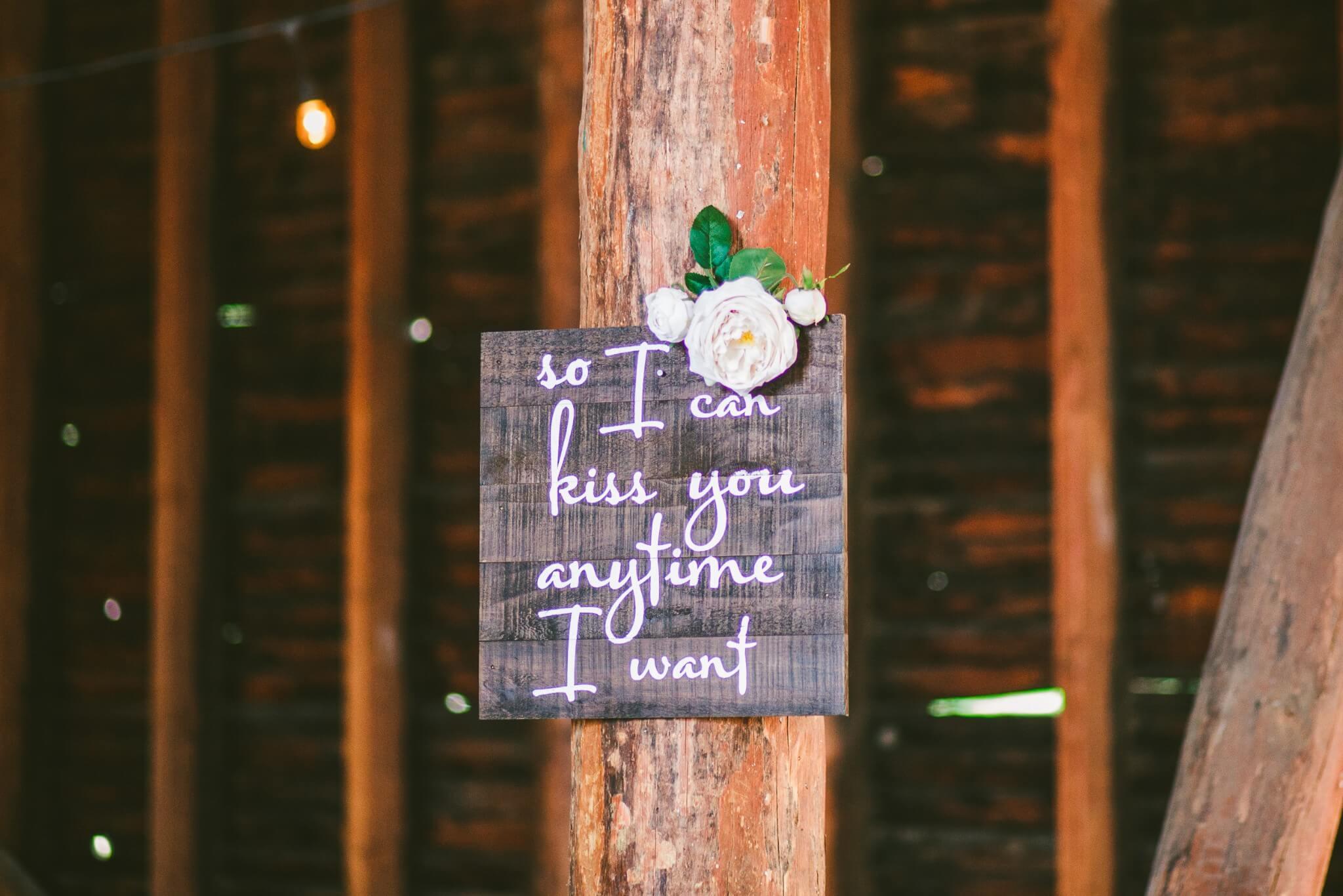 Spokane Barn Wedding (7).jpg