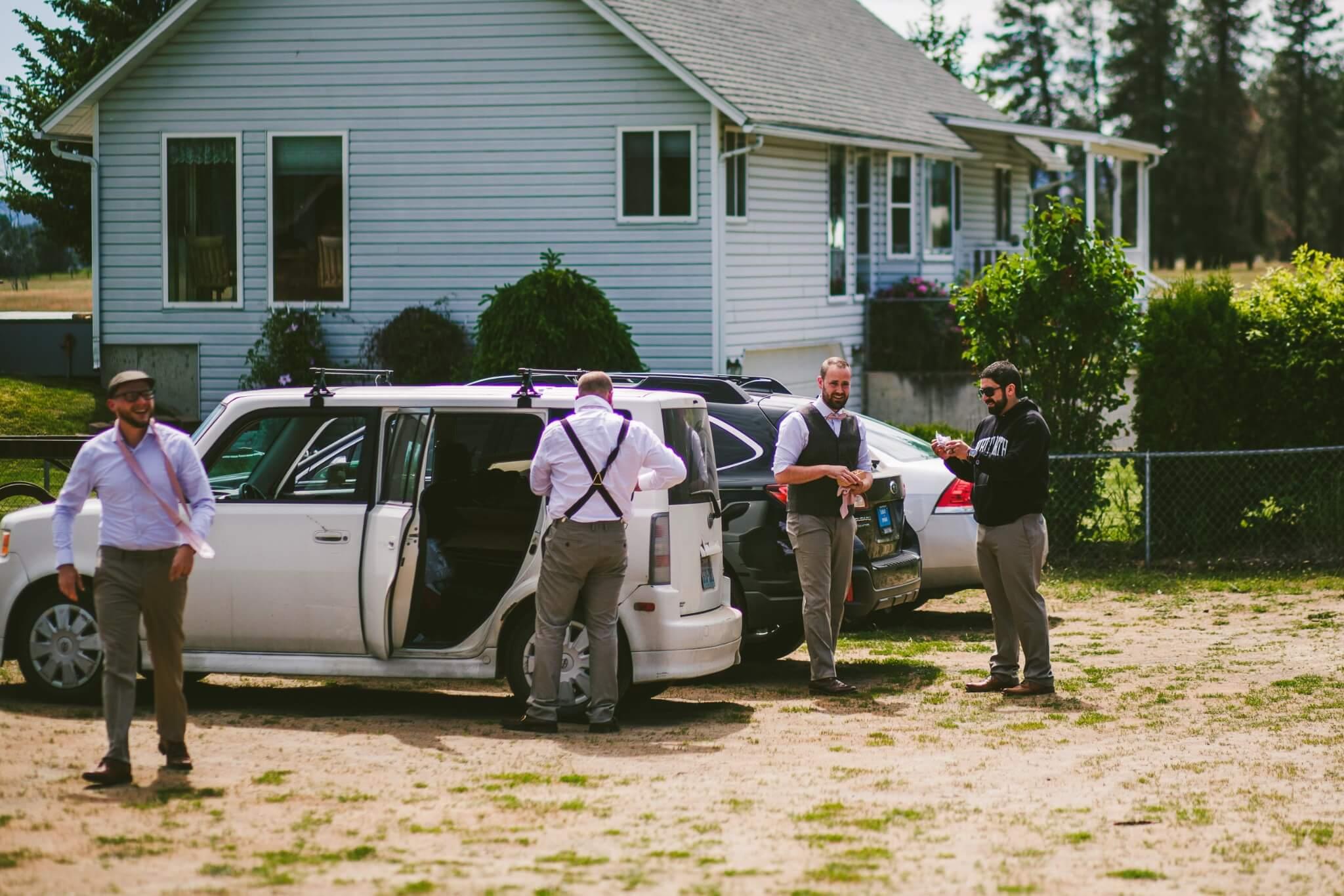 Spokane Barn Wedding (8).jpg