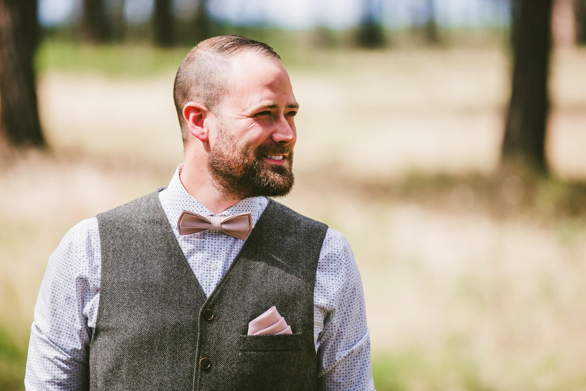 Spokane Barn Wedding (11).jpg