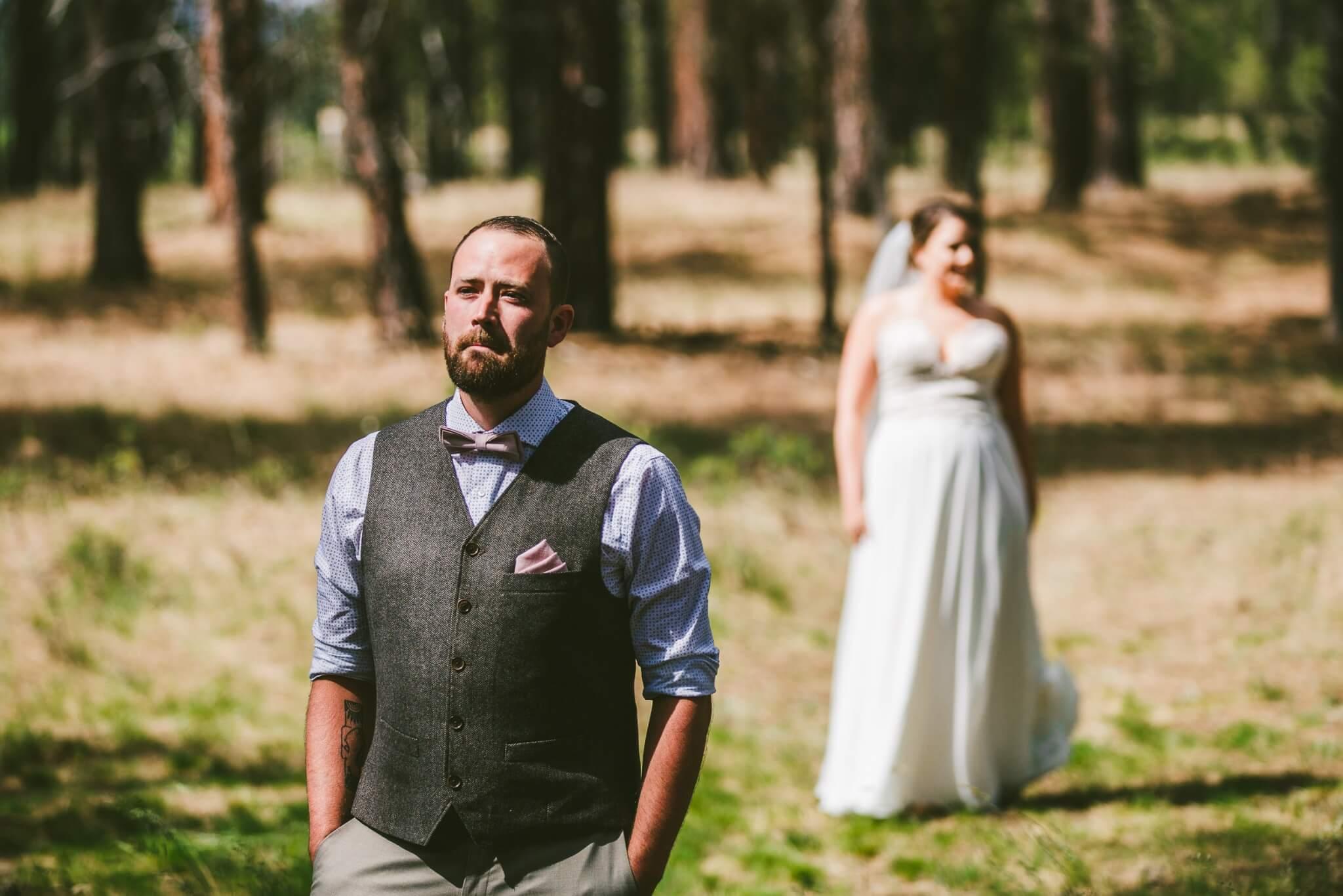 Spokane Barn Wedding (16).jpg