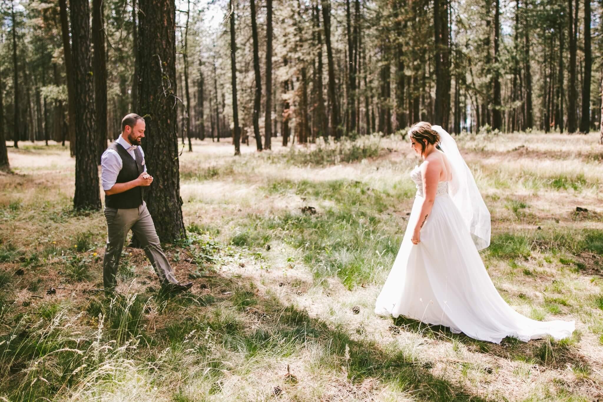 Spokane Barn Wedding (20).jpg