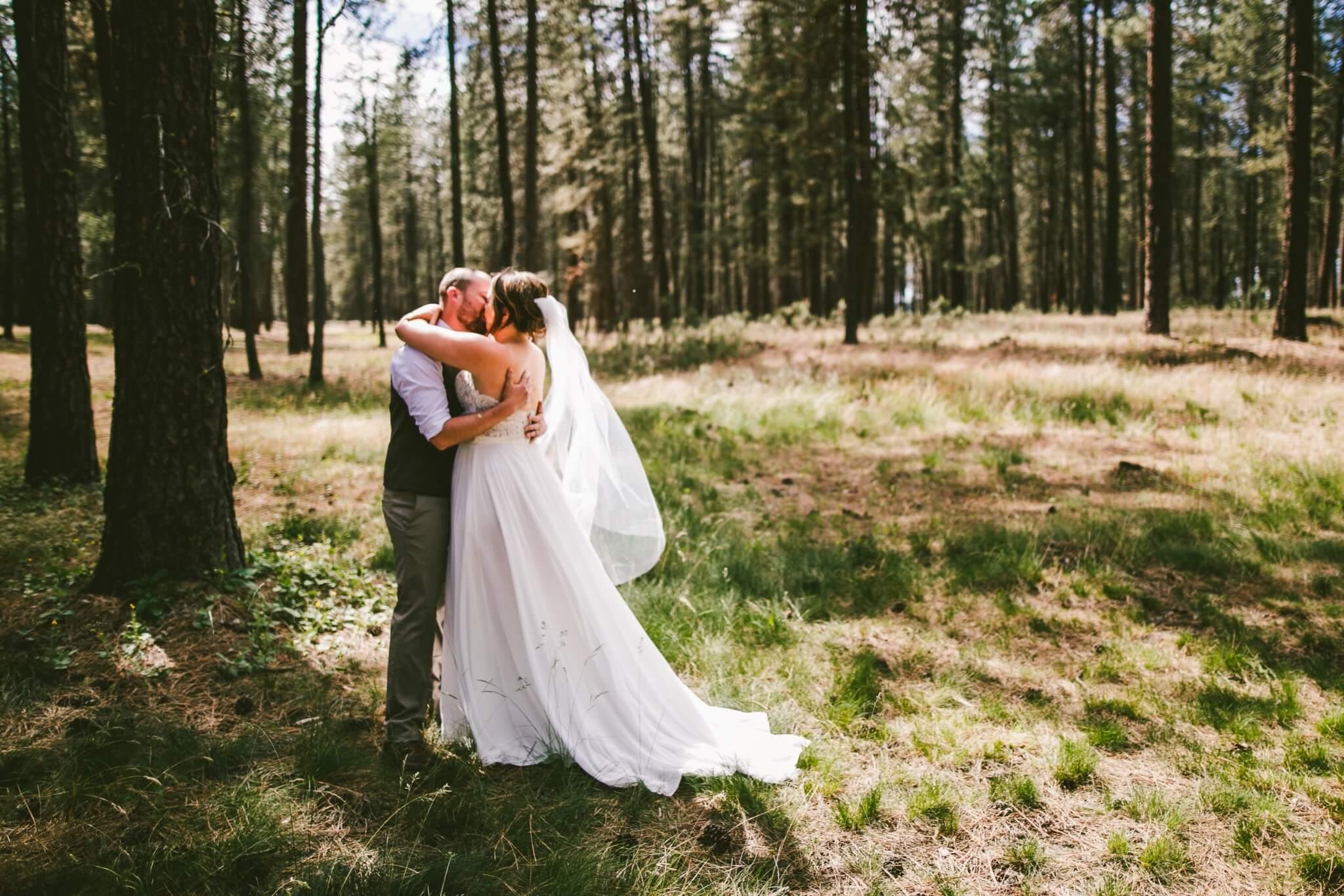 Spokane Barn Wedding (22).jpg