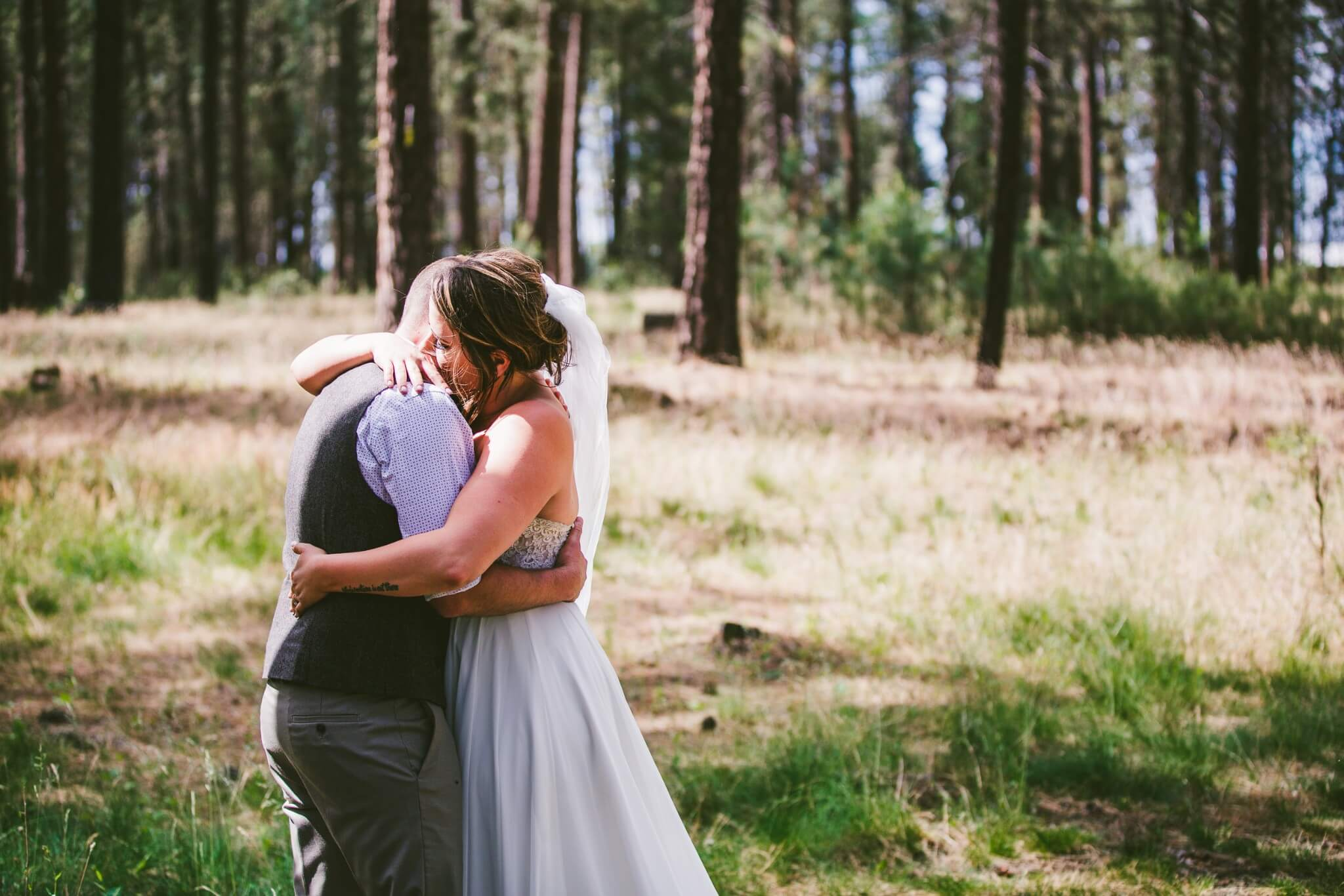 Spokane Barn Wedding (23).jpg