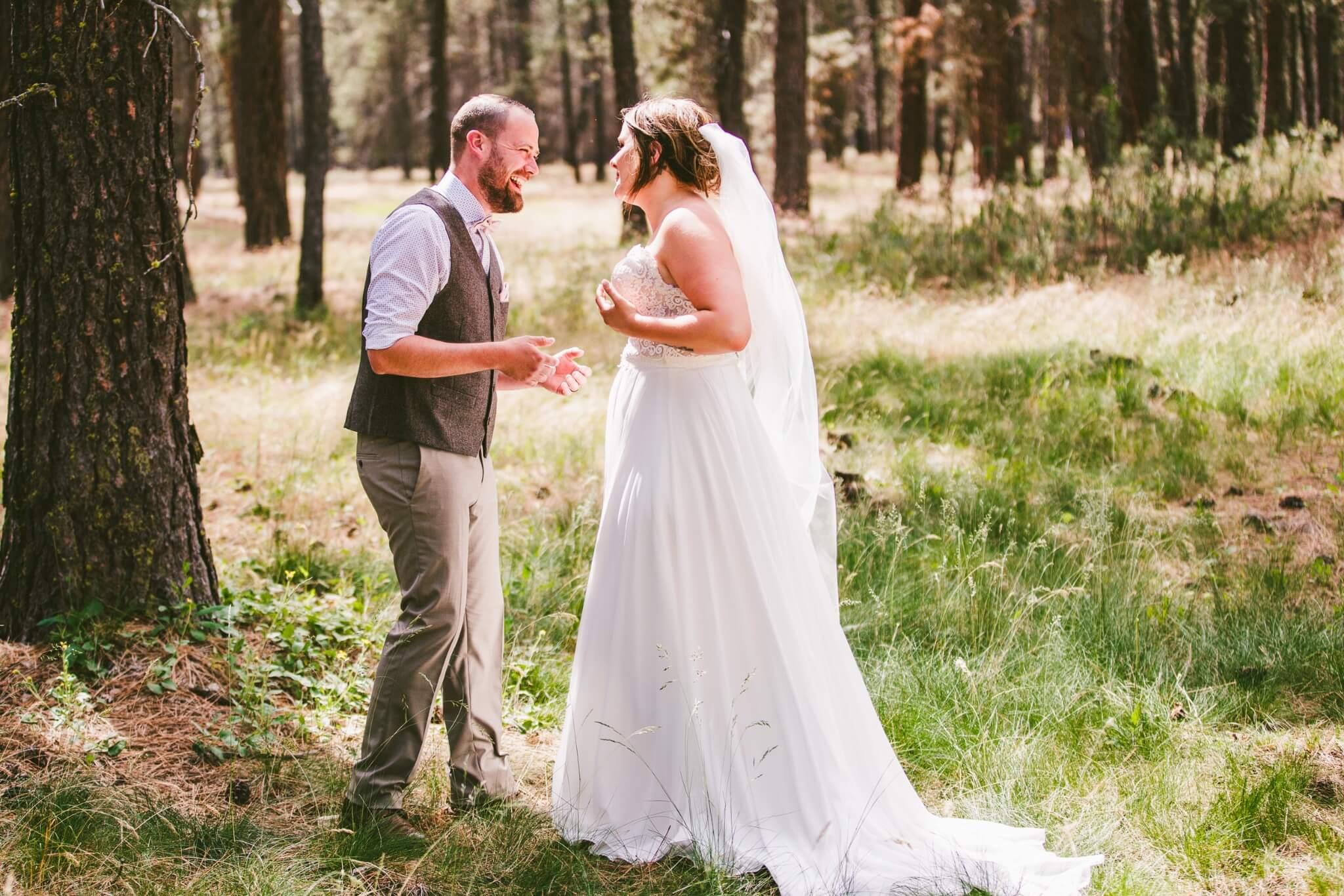 Spokane Barn Wedding (26).jpg