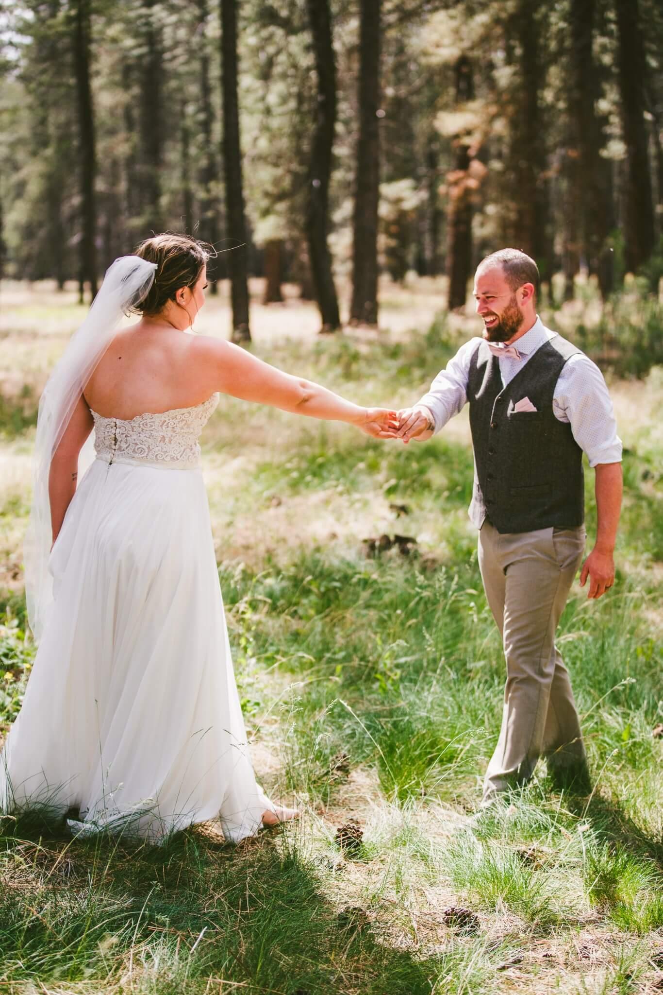 Spokane Barn Wedding (28).jpg