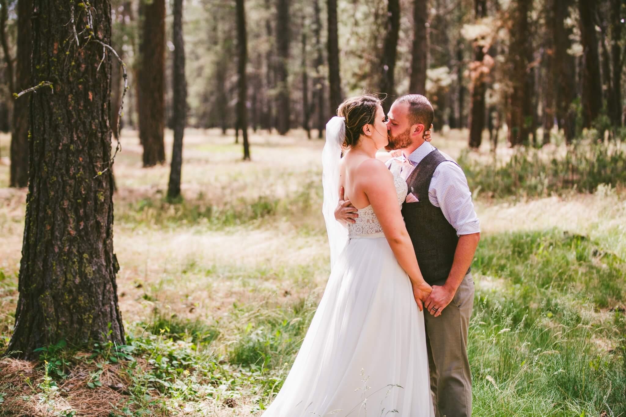 Spokane Barn Wedding (29).jpg