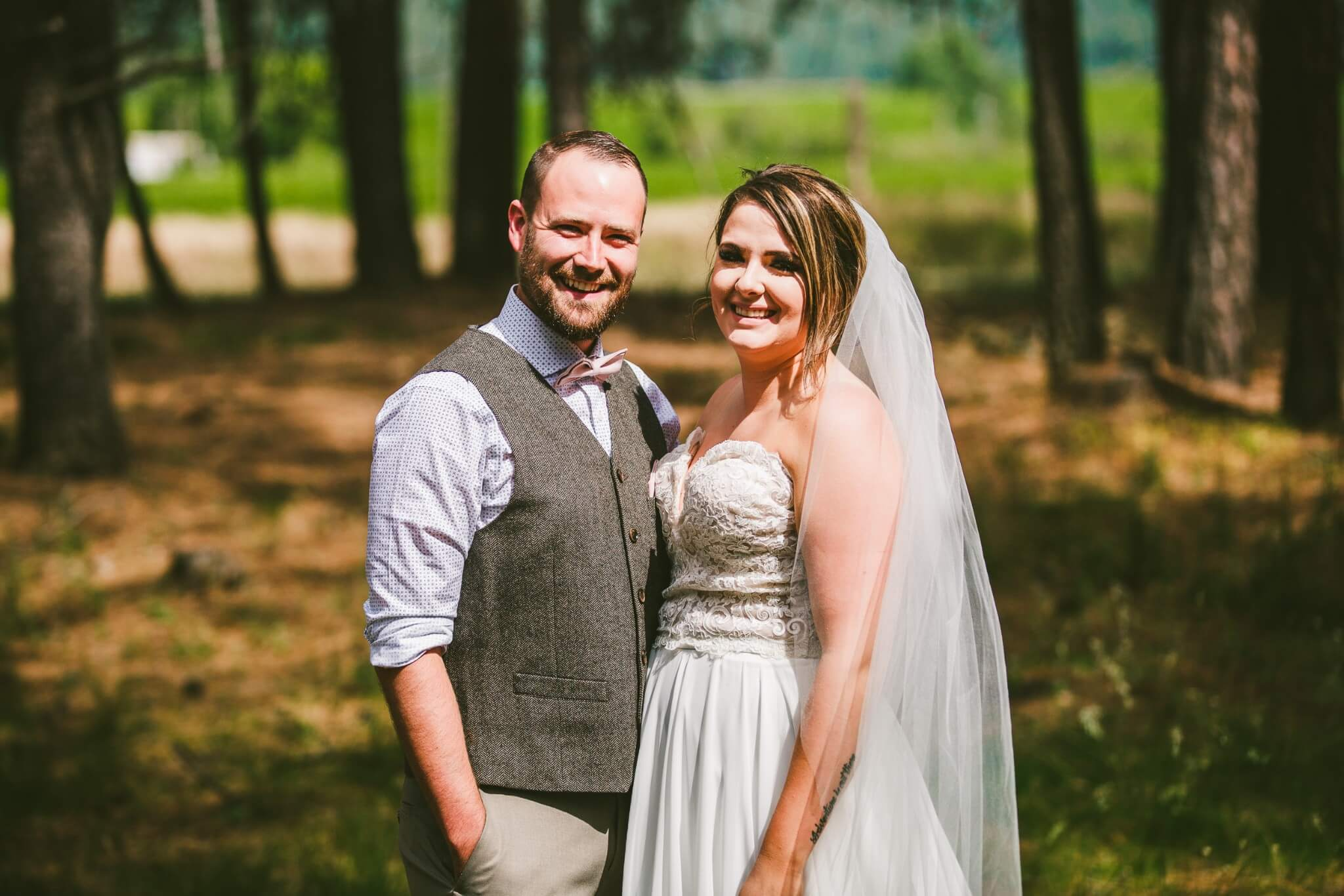 Spokane Barn Wedding (31).jpg