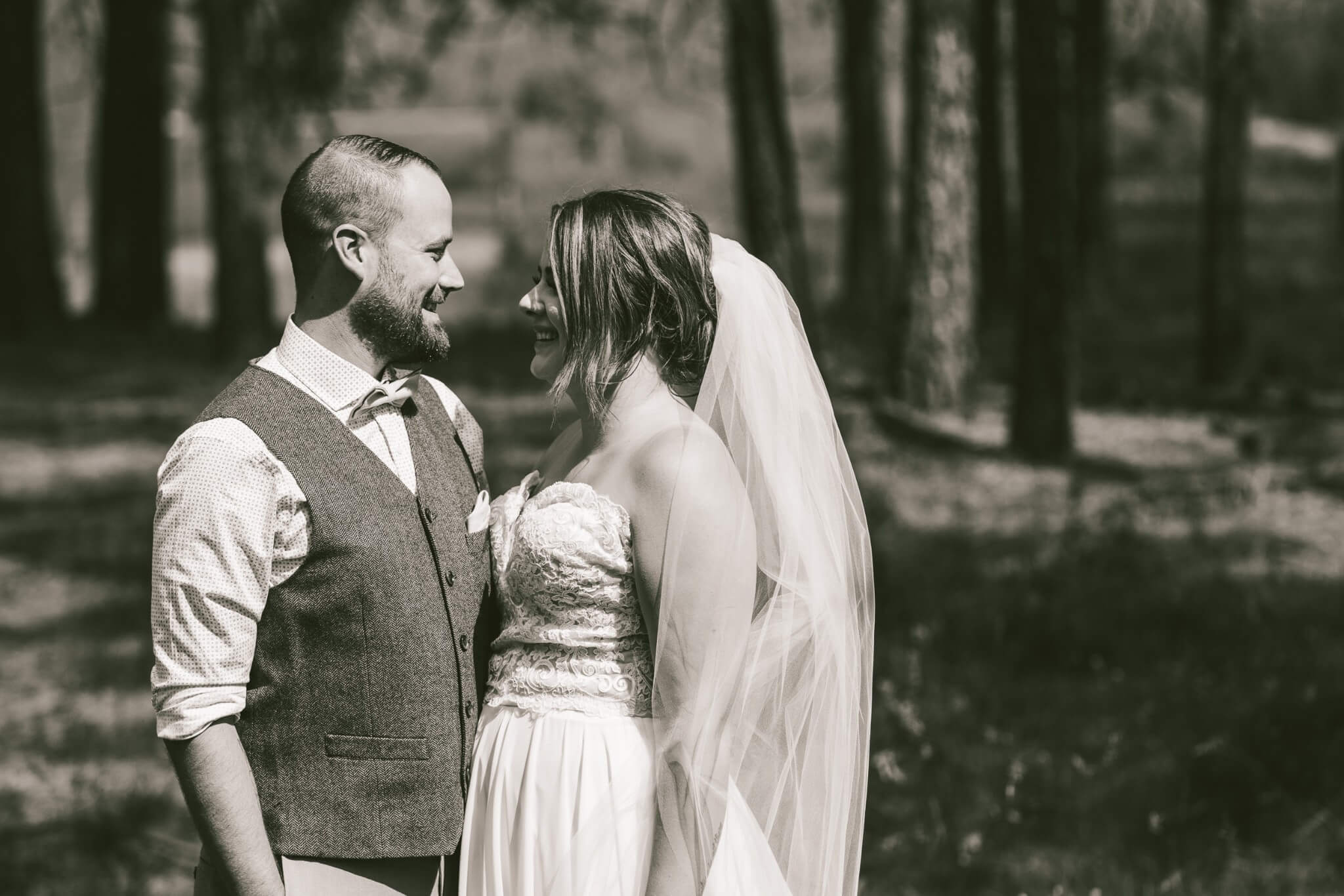 Spokane Barn Wedding (32).jpg
