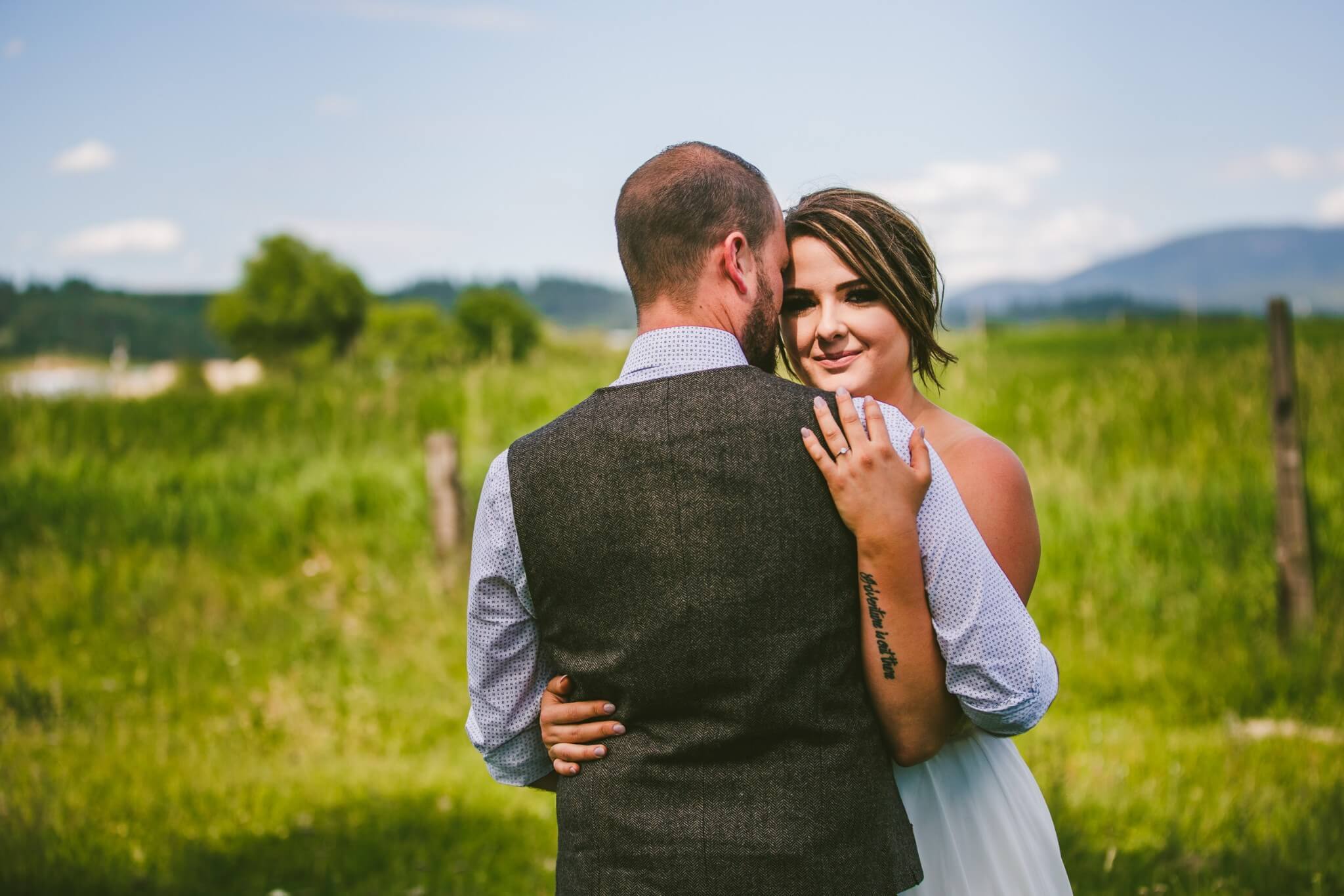 Spokane Barn Wedding (37).jpg