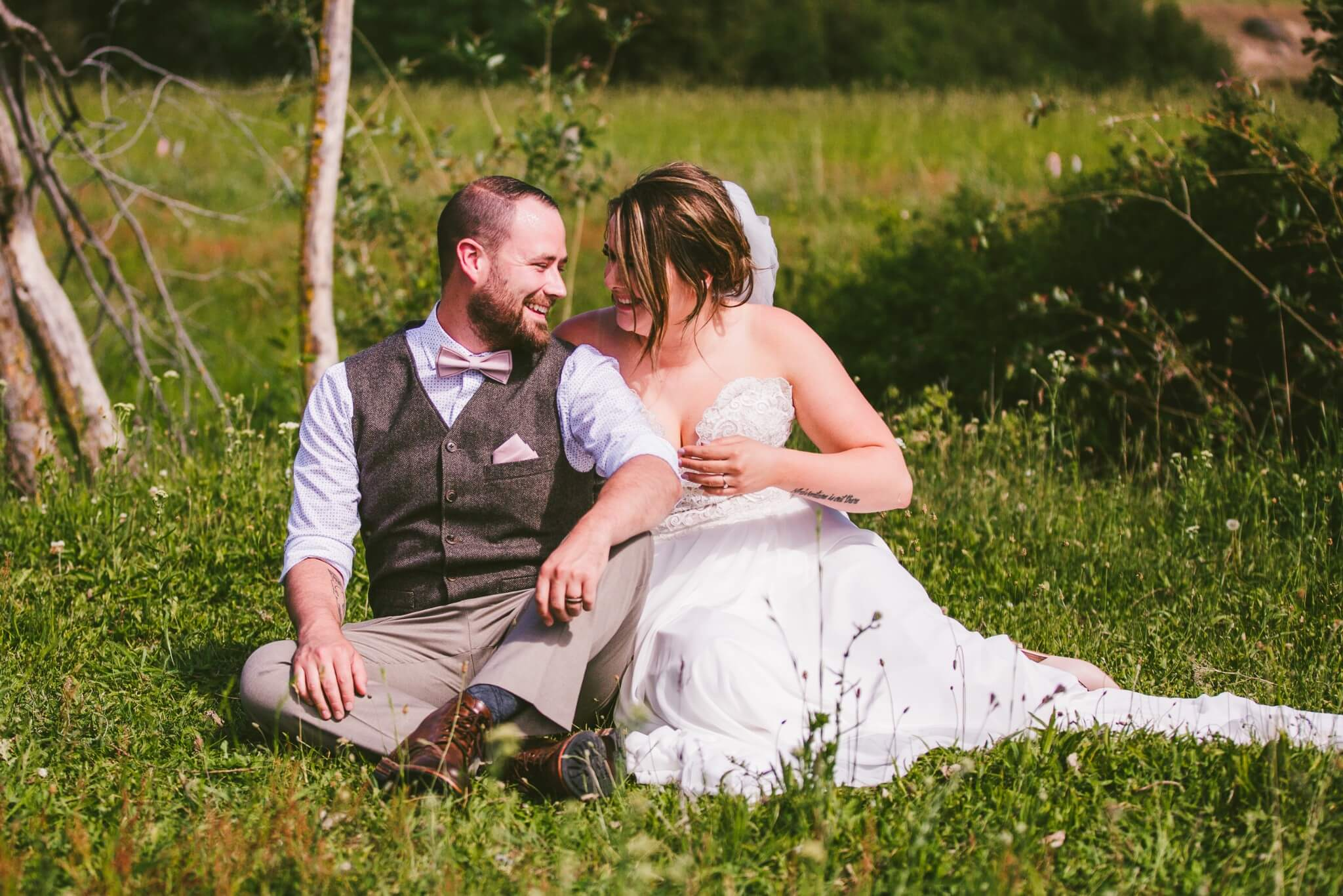 Spokane Barn Wedding (42).jpg