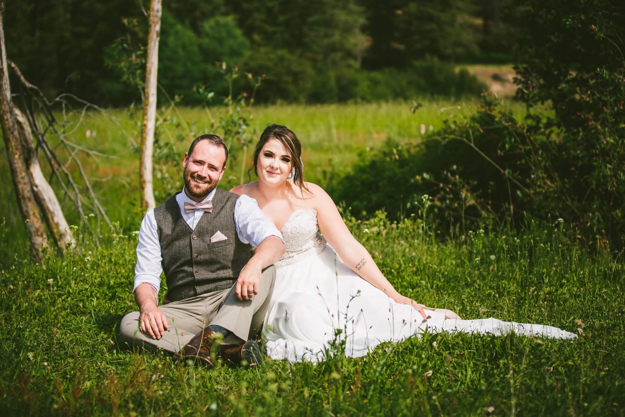 Spokane Barn Wedding (43).jpg